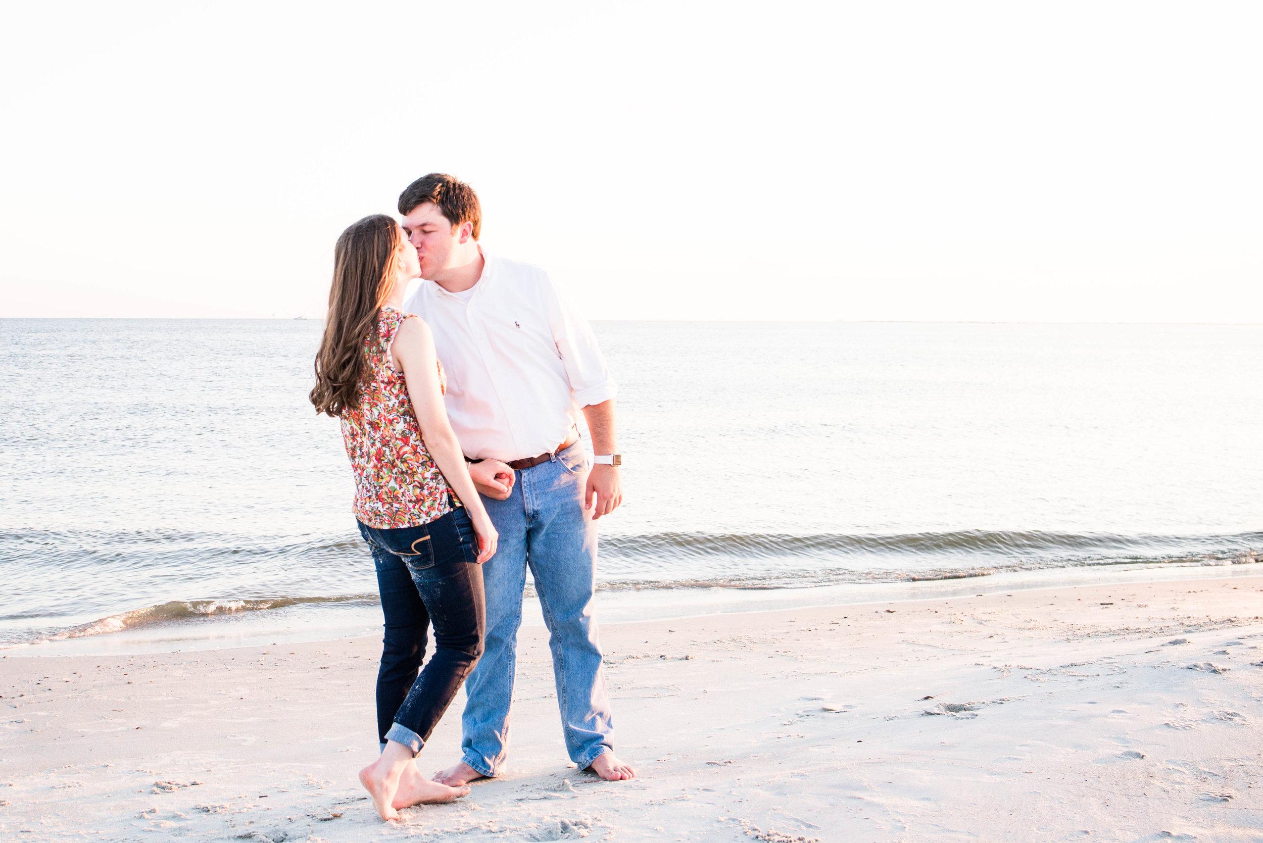 Mary & Adrian | Engaged-129.jpg