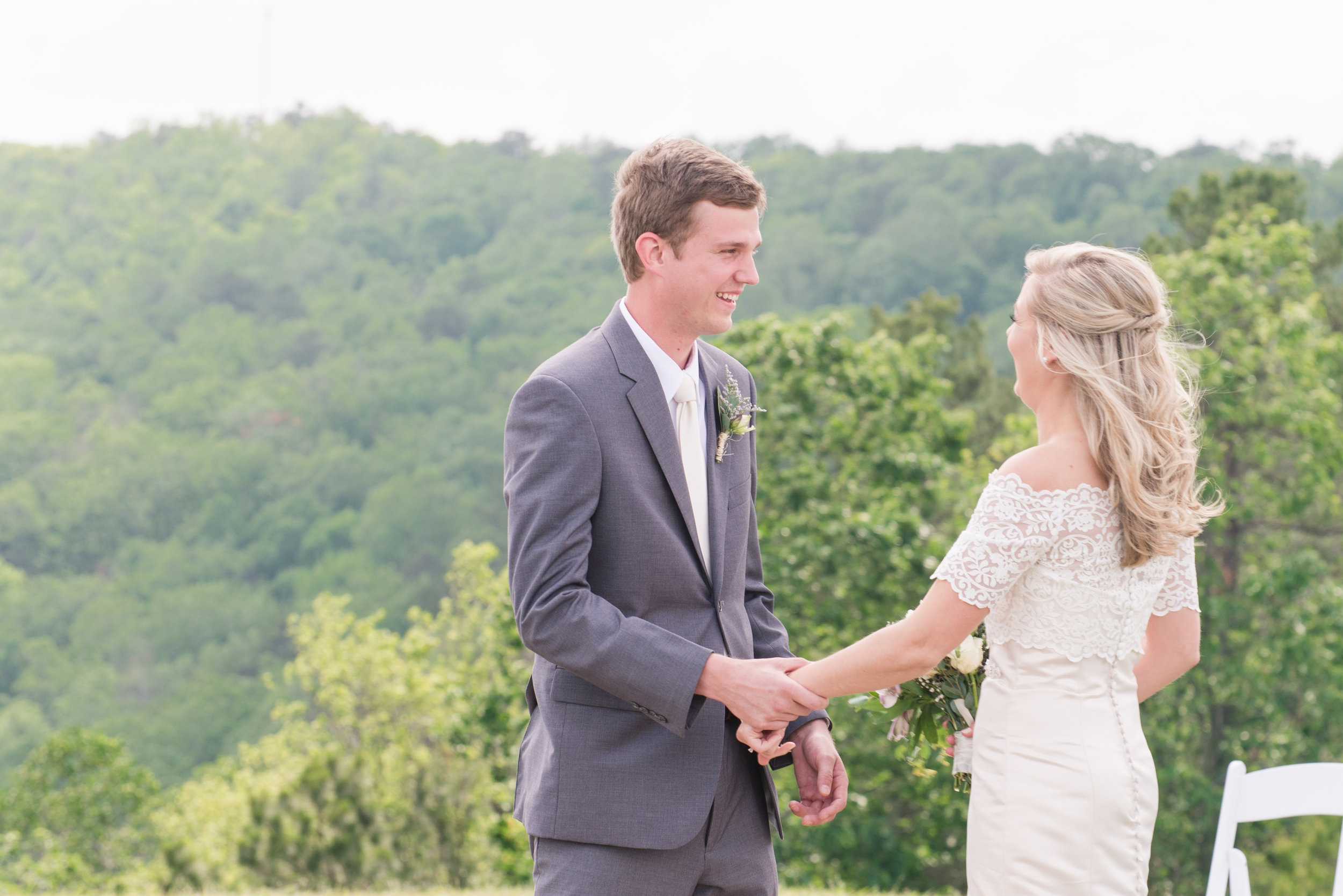 Mynard Wedding-105.jpg