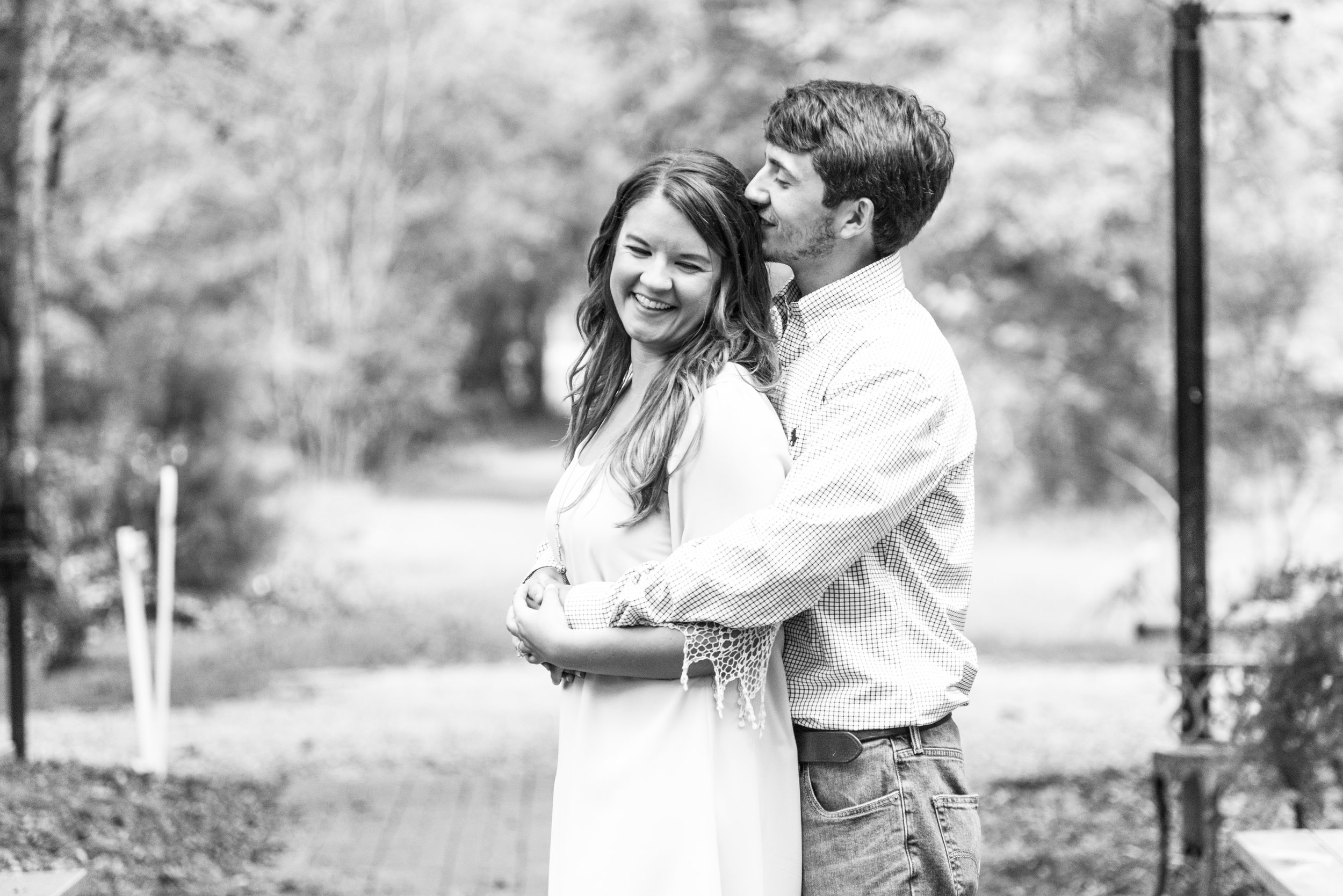 Callie & JT | Engaged-54.jpg