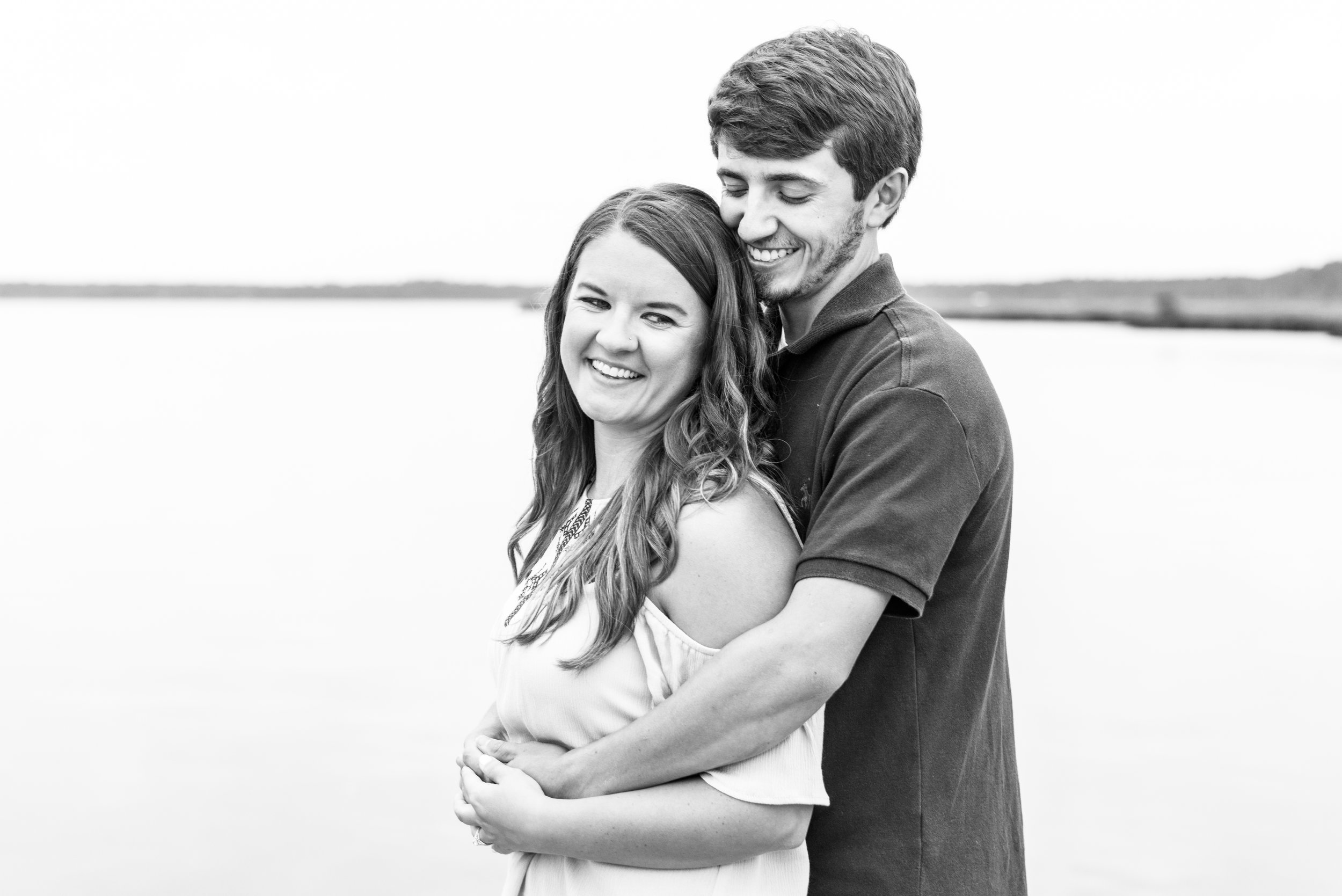 Callie & JT | Engaged-122.jpg