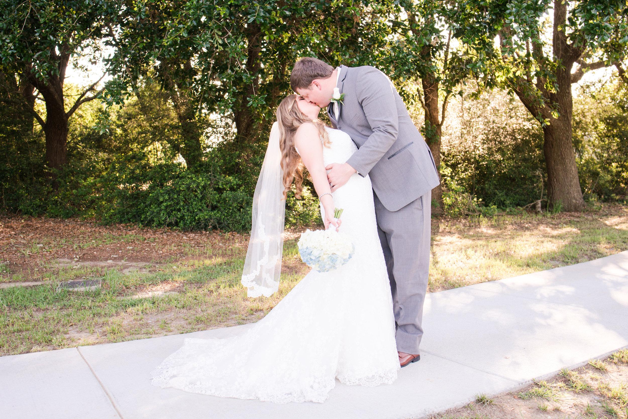 Roberts Wedding-443.jpg