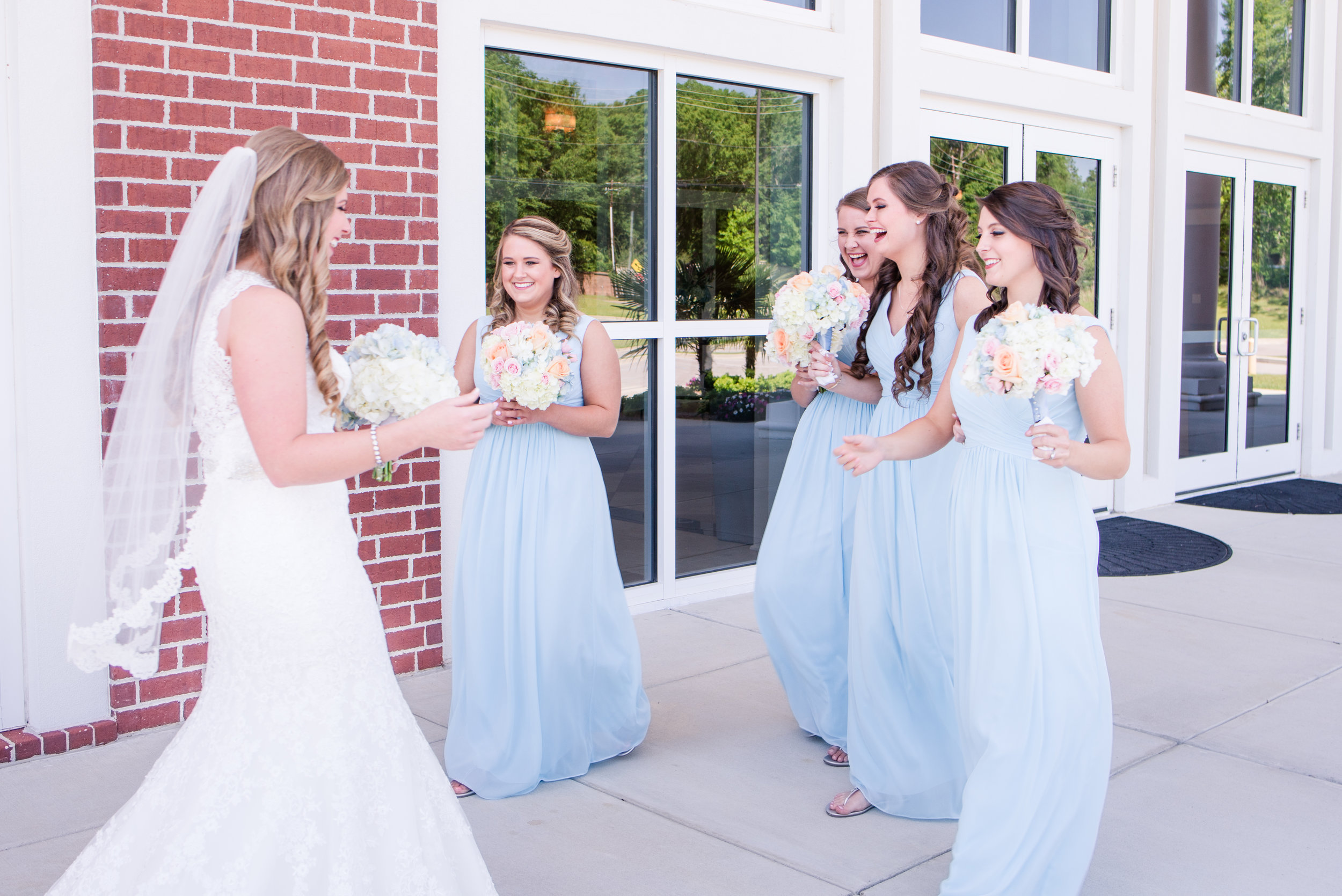 Roberts Wedding-140.jpg