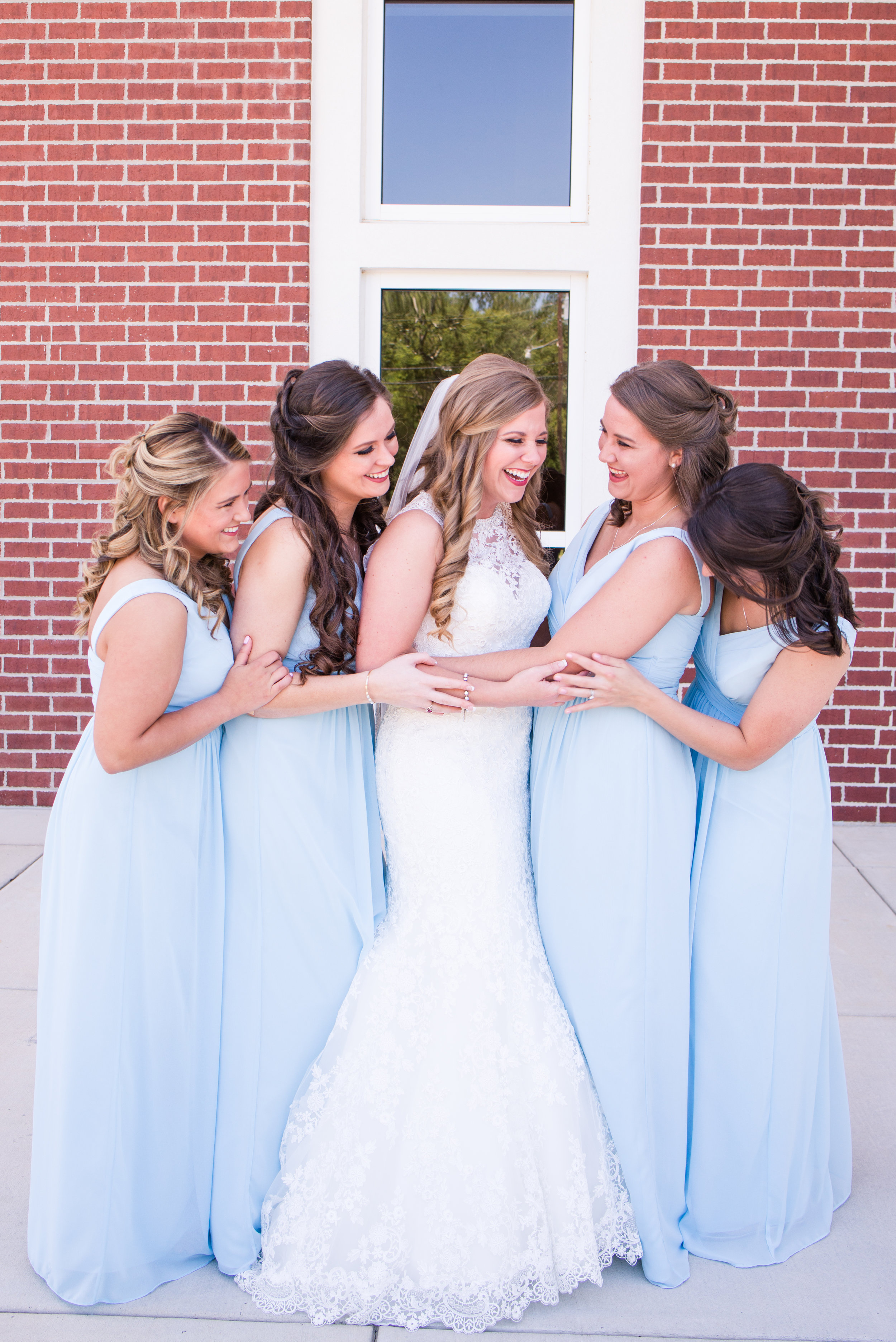 Roberts Wedding-172.jpg