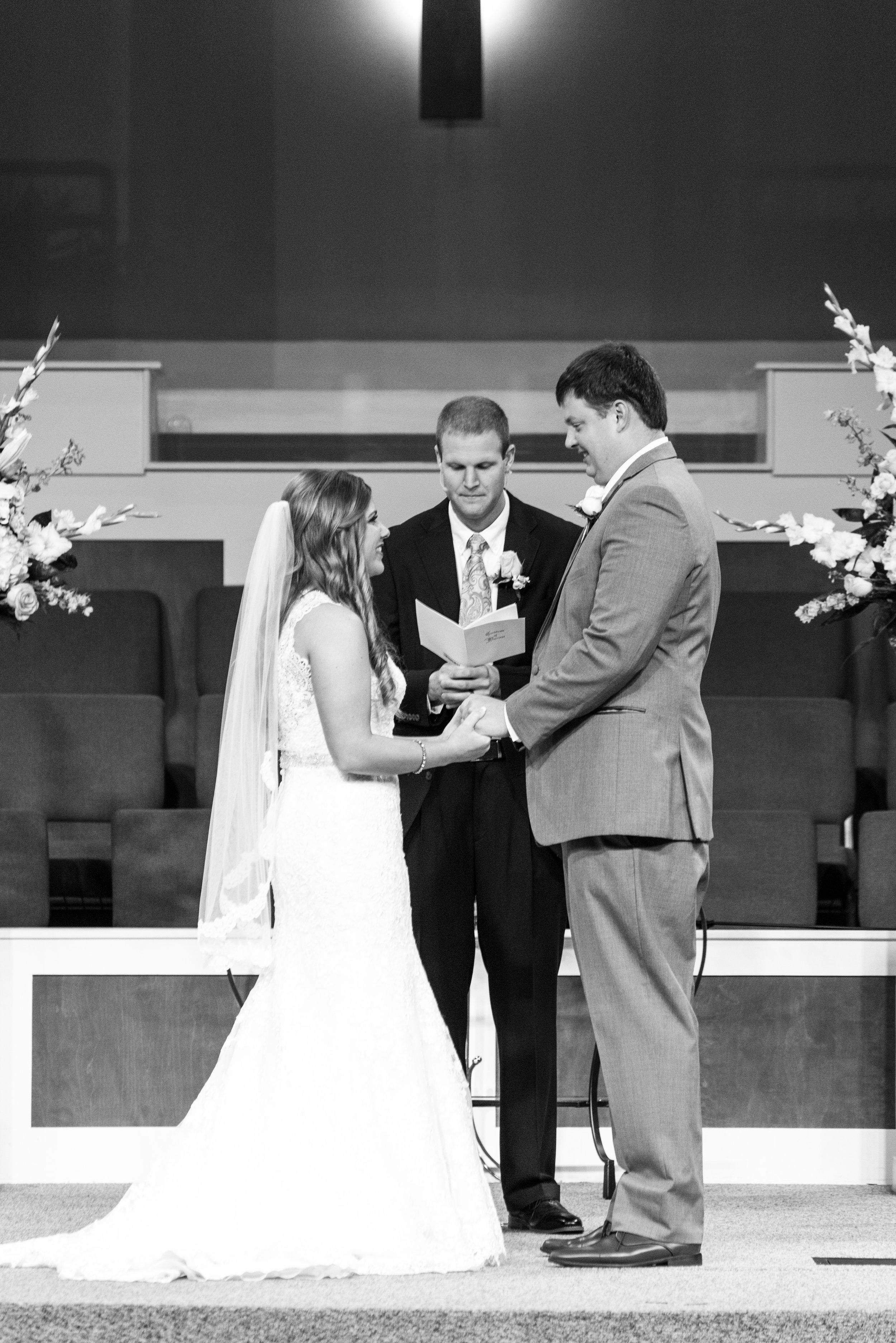 Roberts Wedding-302.jpg