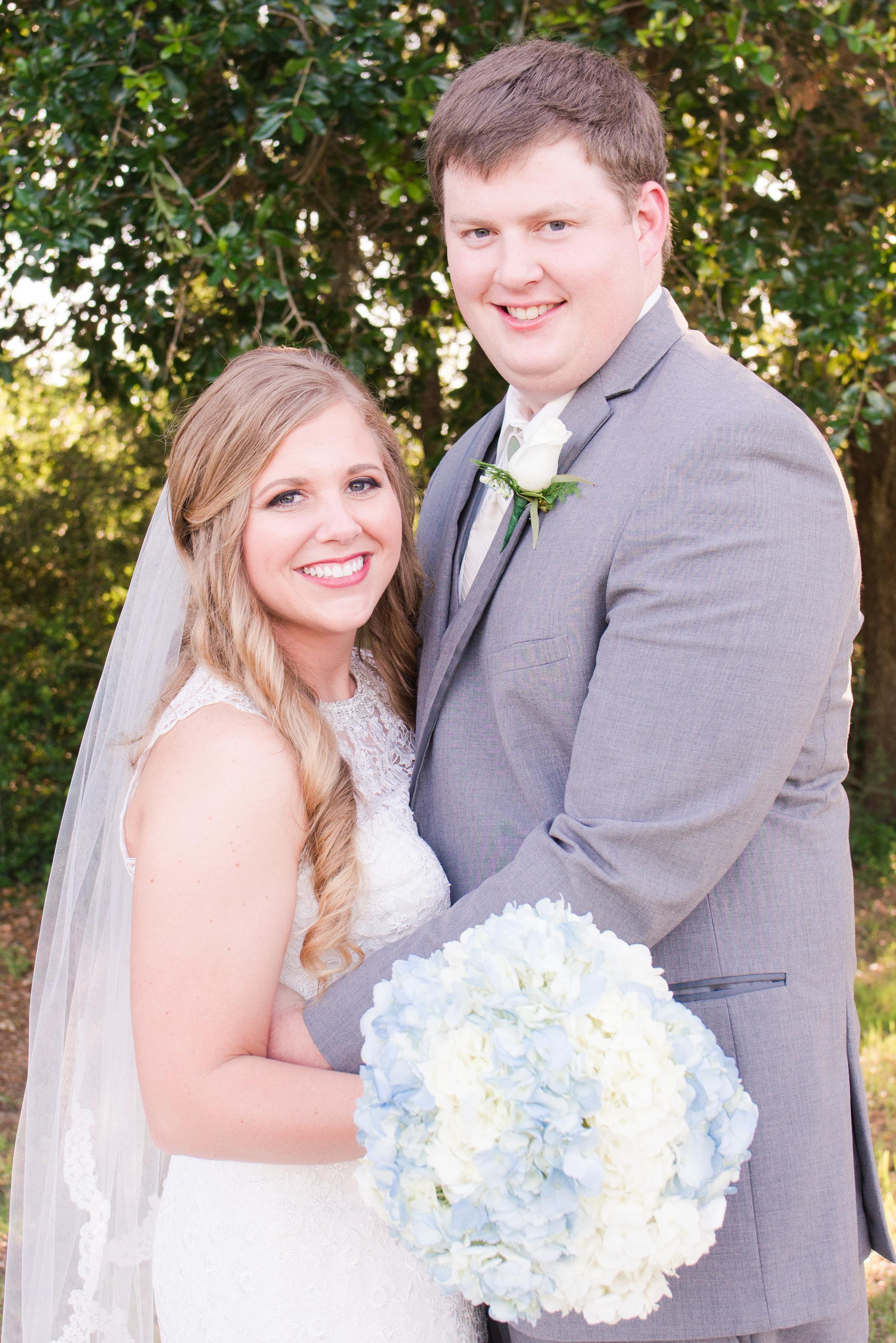 Roberts Wedding-437.jpg