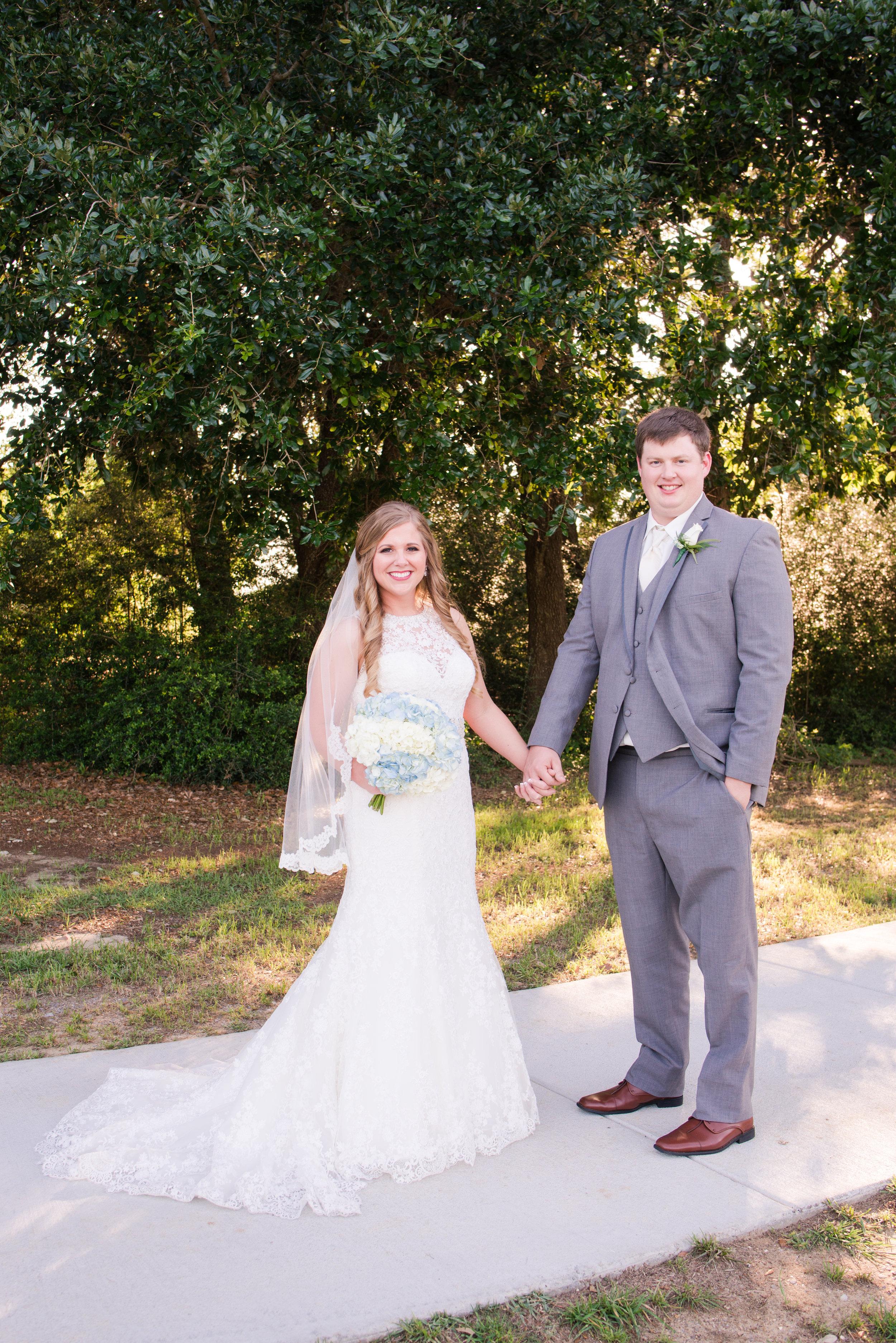 Roberts Wedding-445.jpg