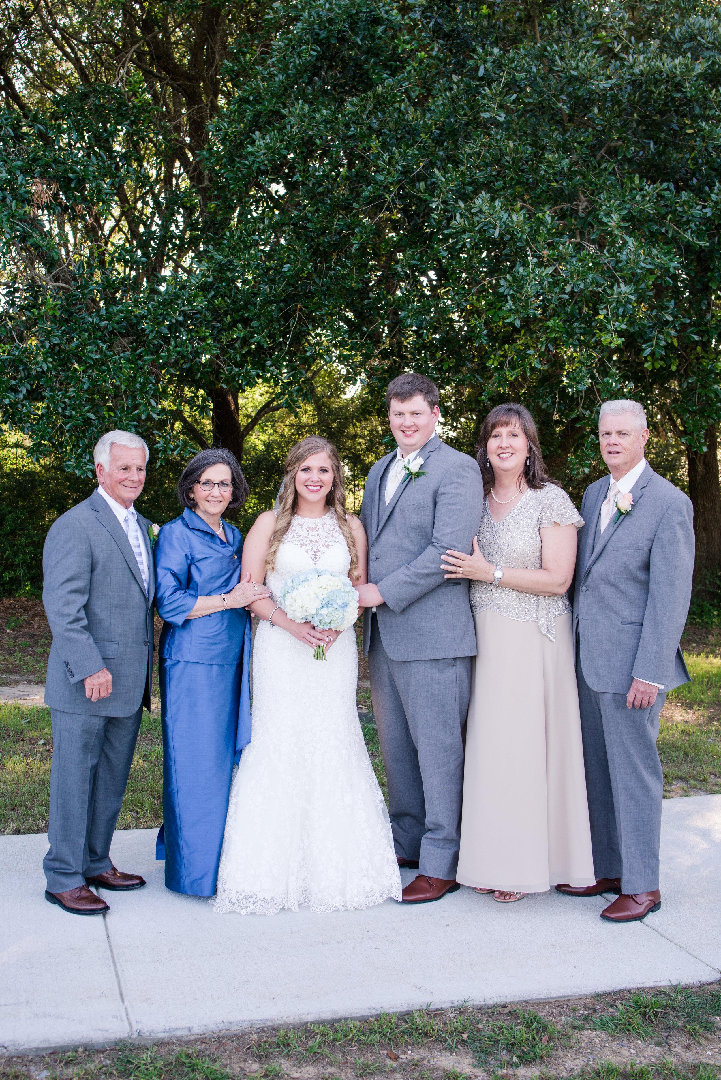 Roberts Wedding-406.jpg
