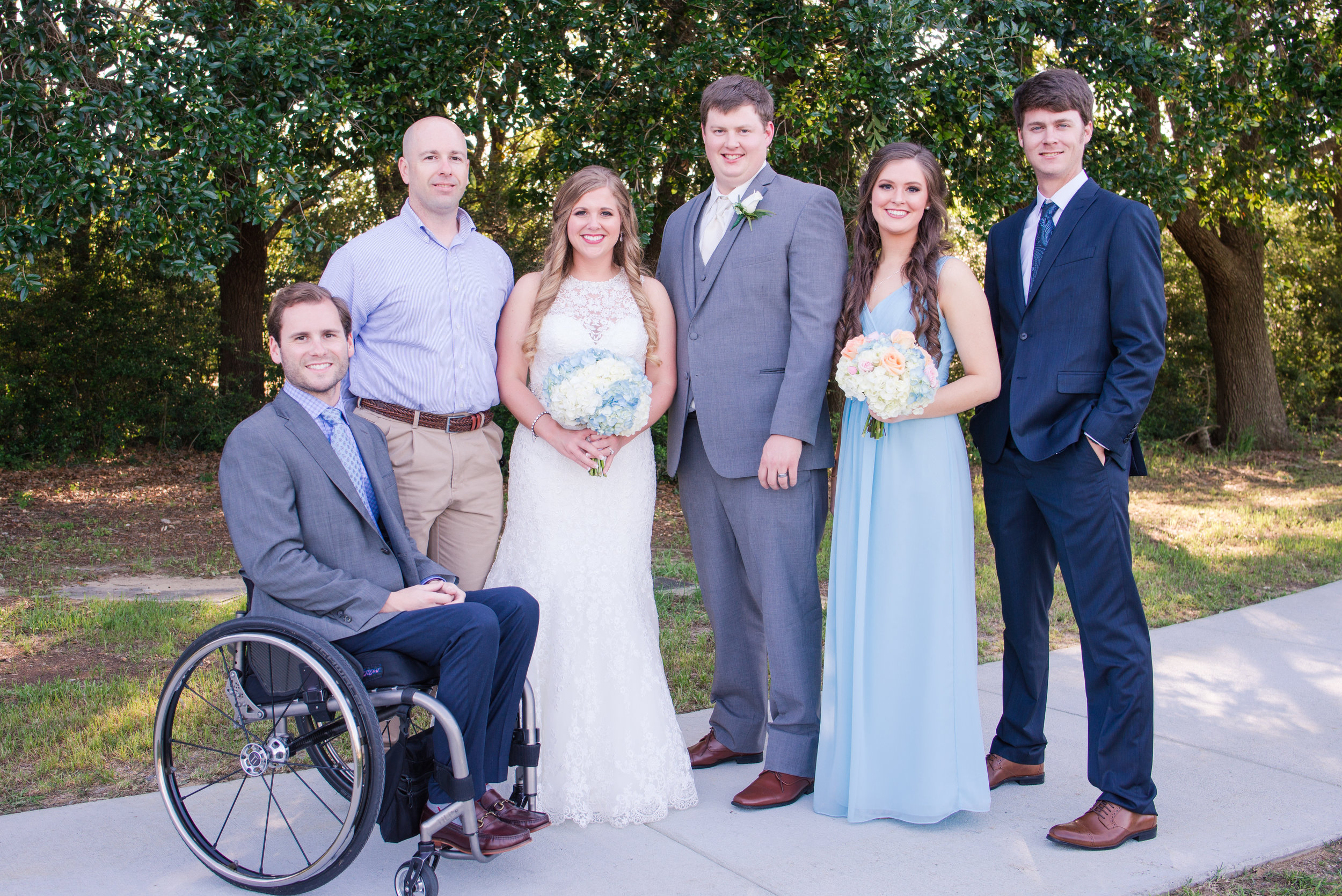 Roberts Wedding-414.jpg