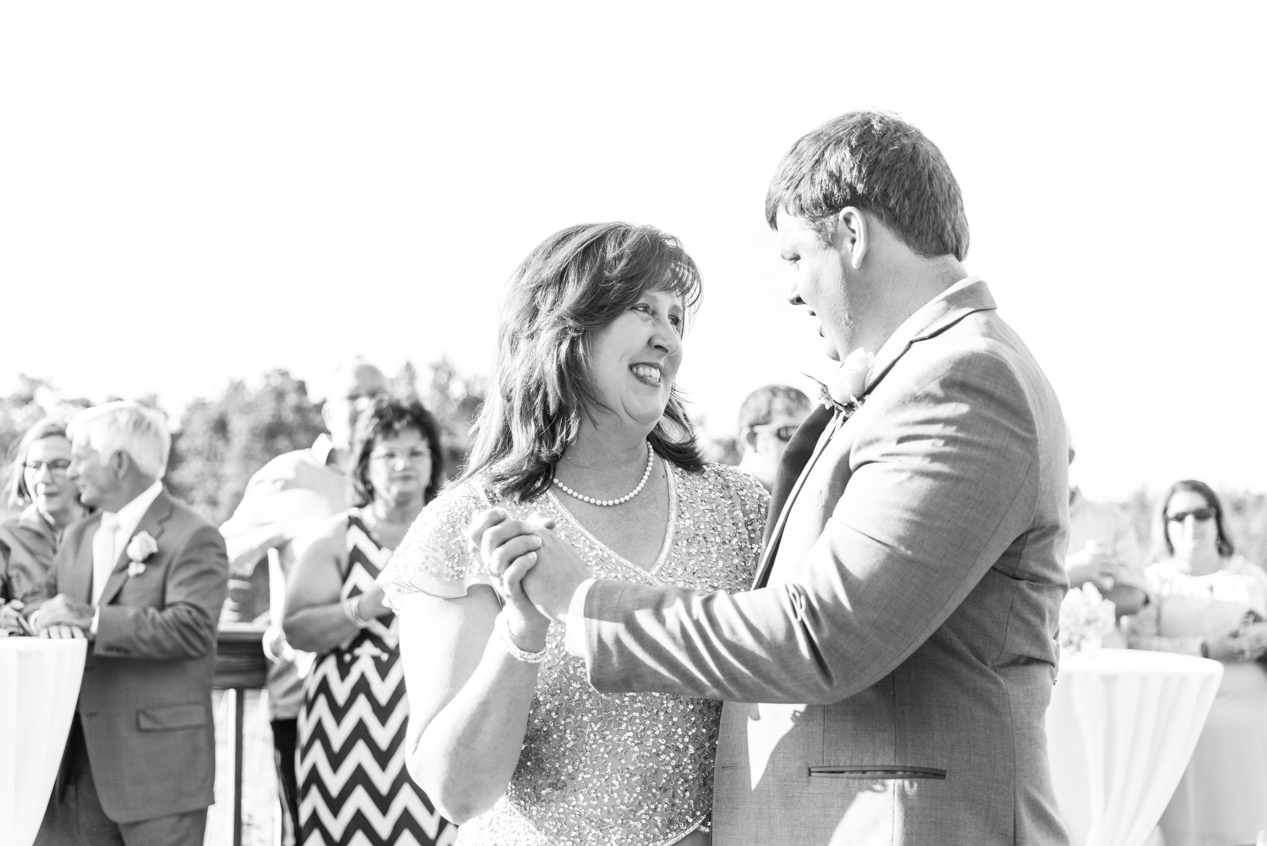 Roberts Wedding-637.jpg