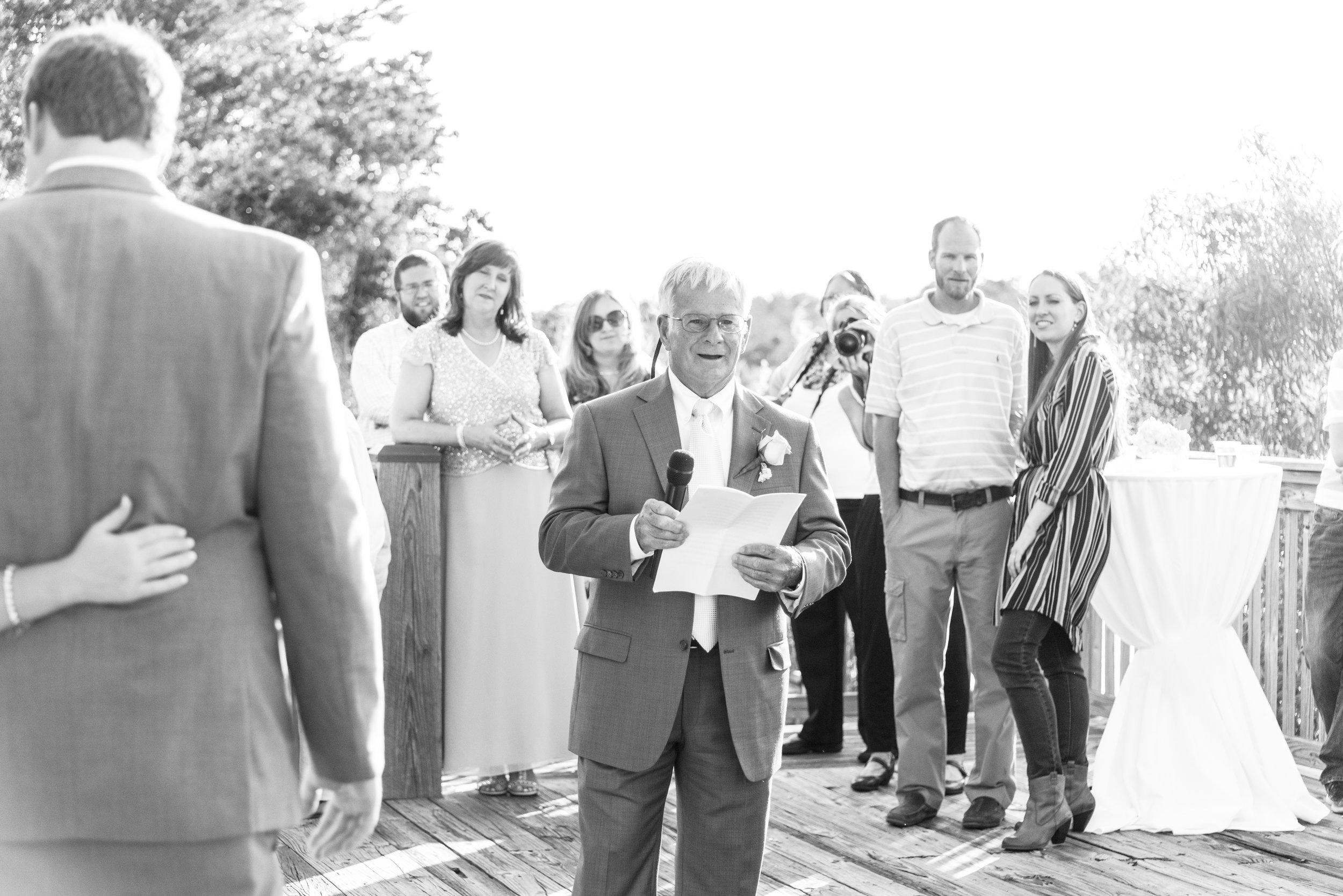 Roberts Wedding-646.jpg