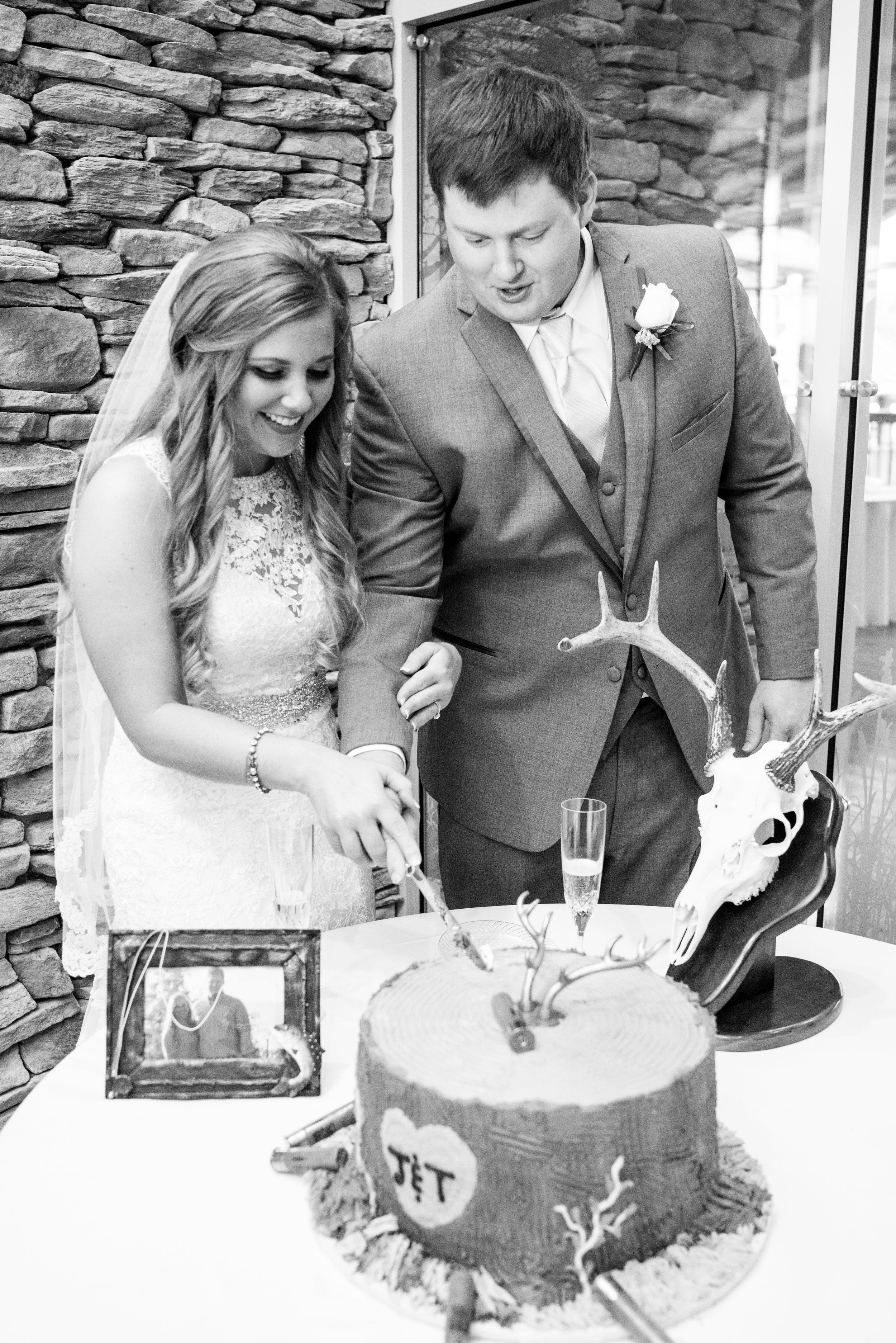 Roberts Wedding-686.jpg