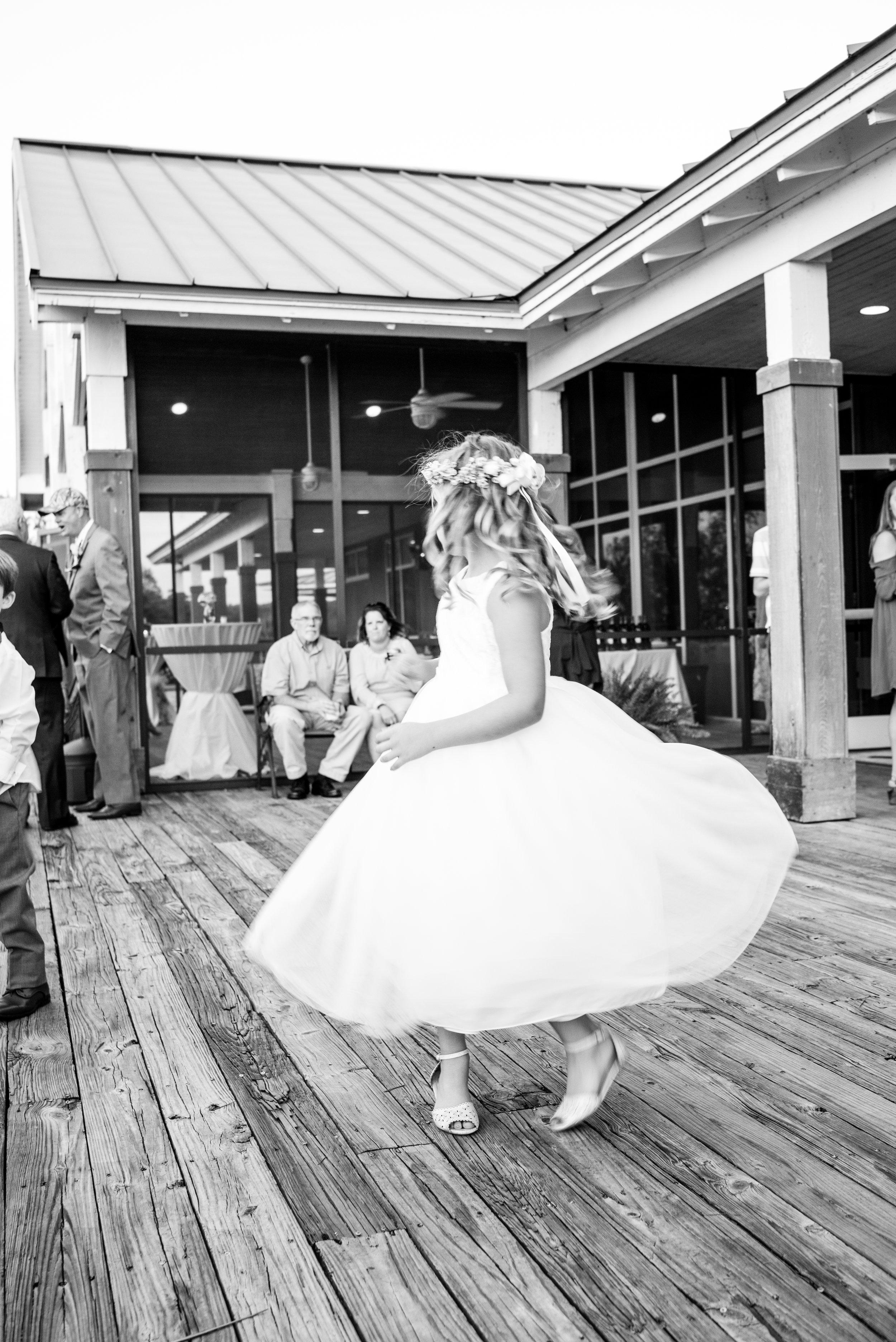 Roberts Wedding-714.jpg