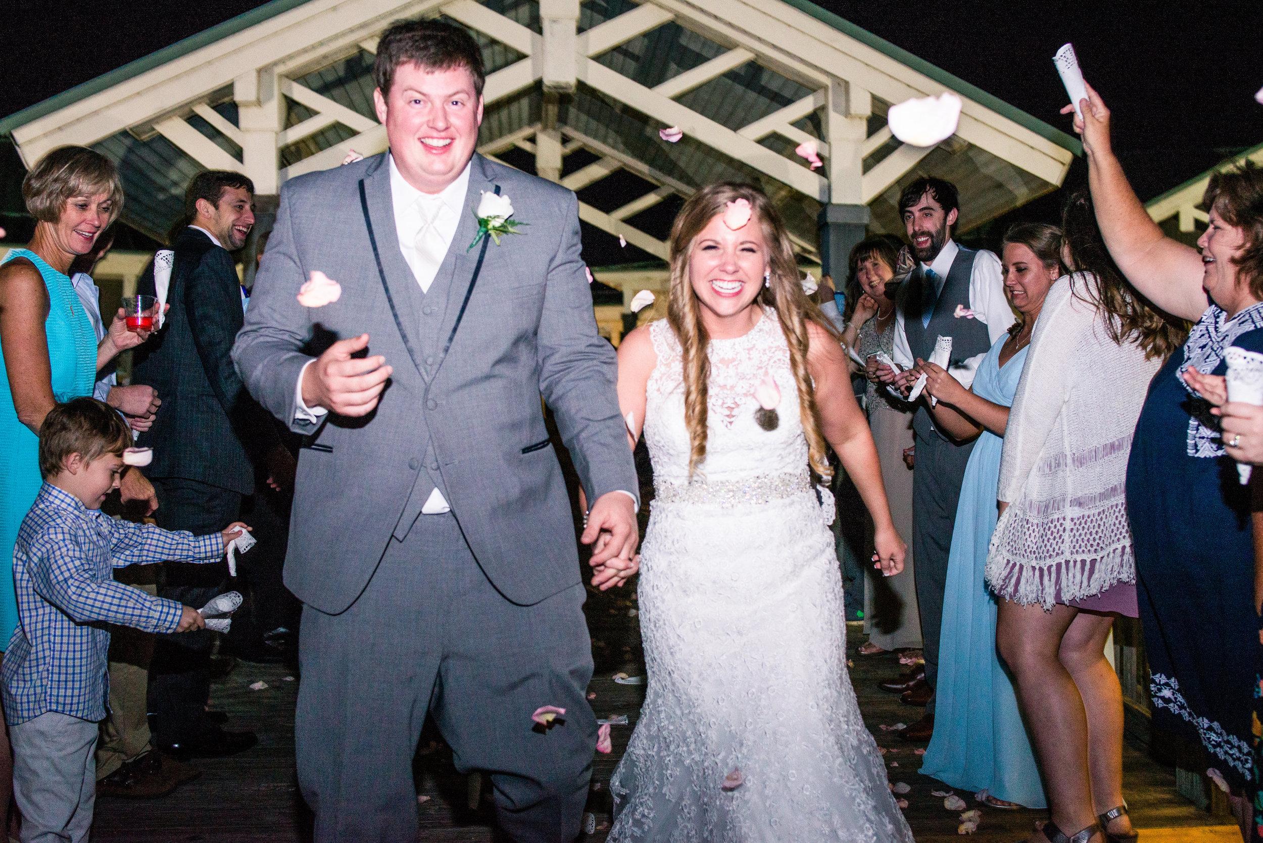 Roberts Wedding-790.jpg