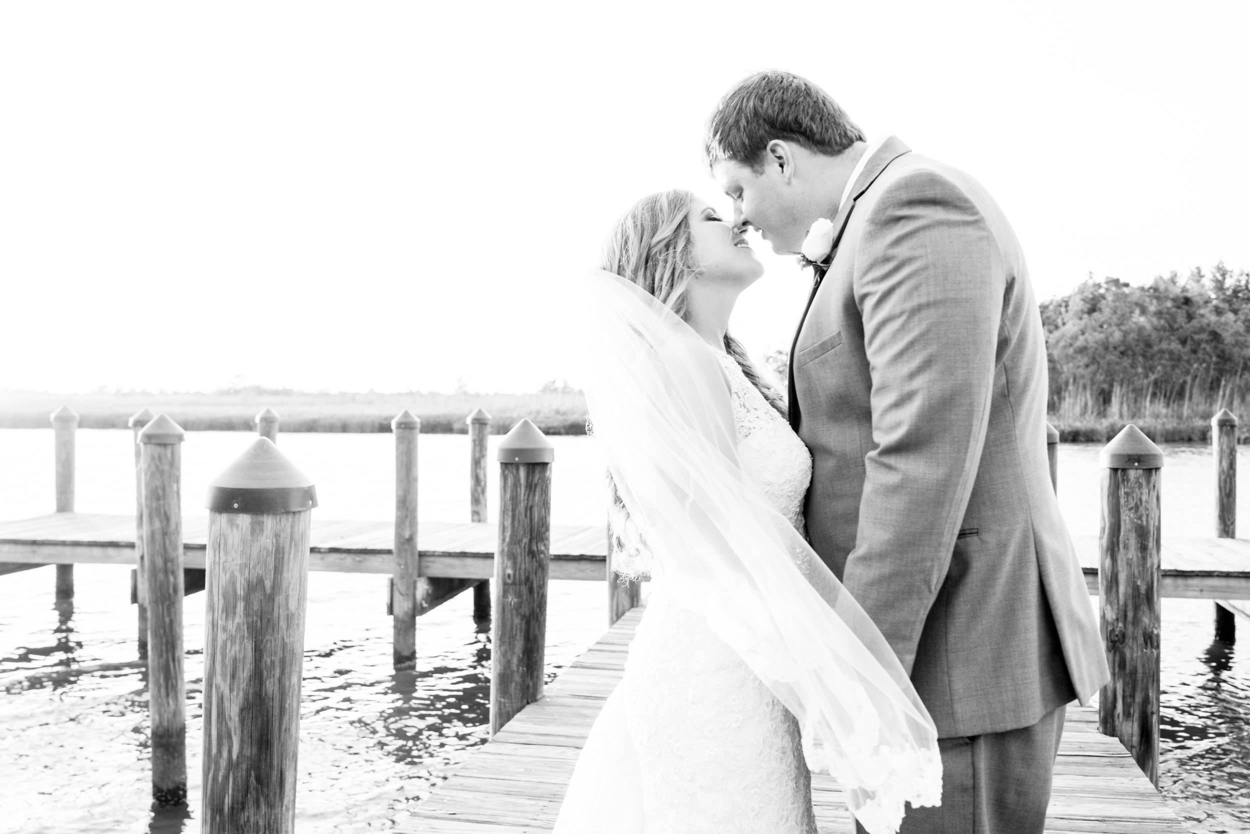 Roberts Wedding-501.jpg
