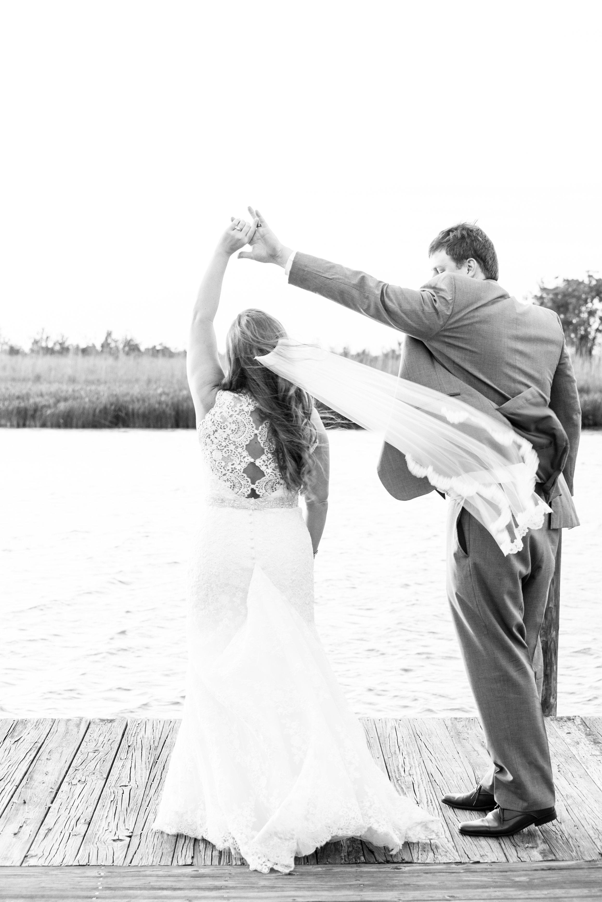 Roberts Wedding-520.jpg