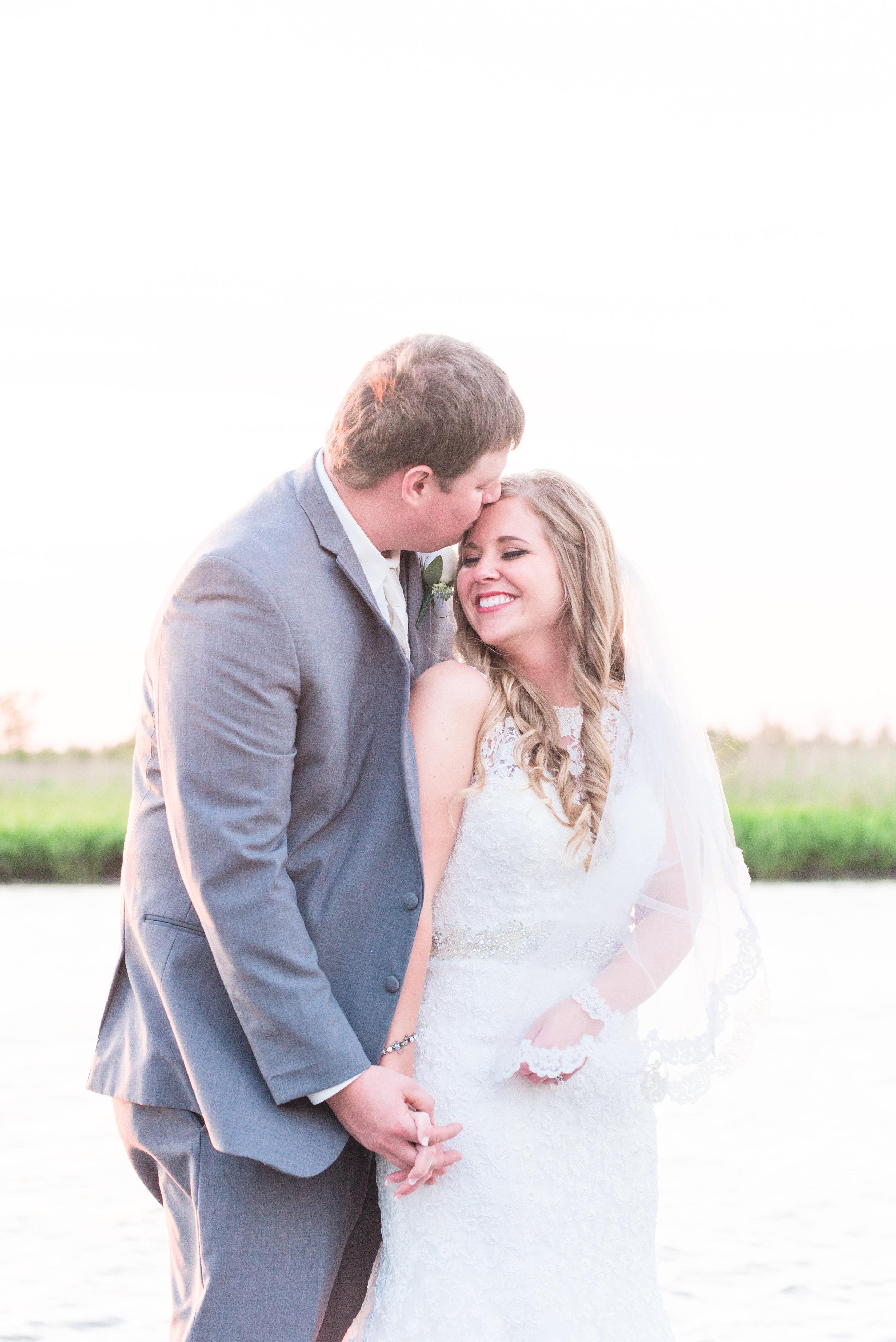 Roberts Wedding-531.jpg