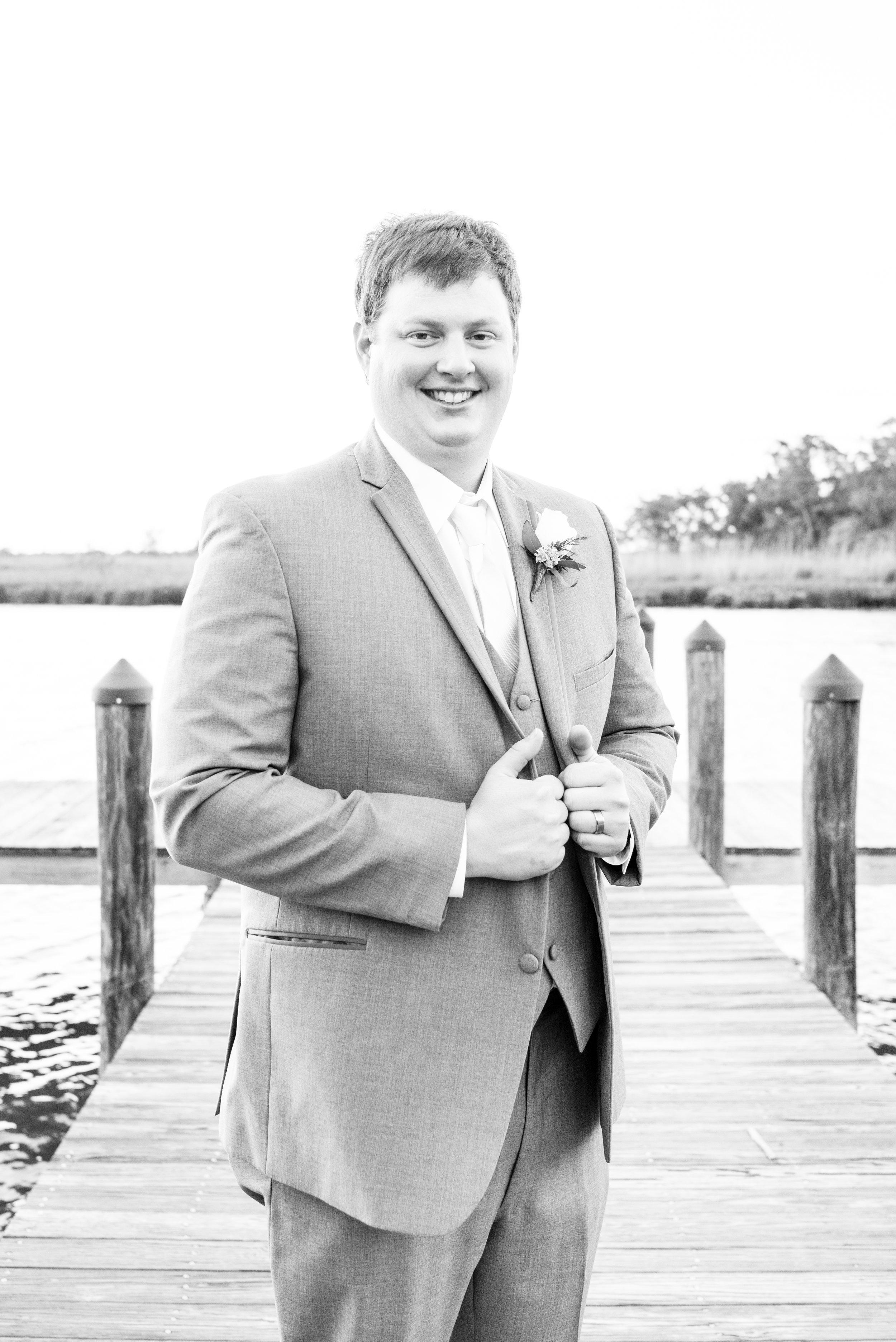 Roberts Wedding-544.jpg