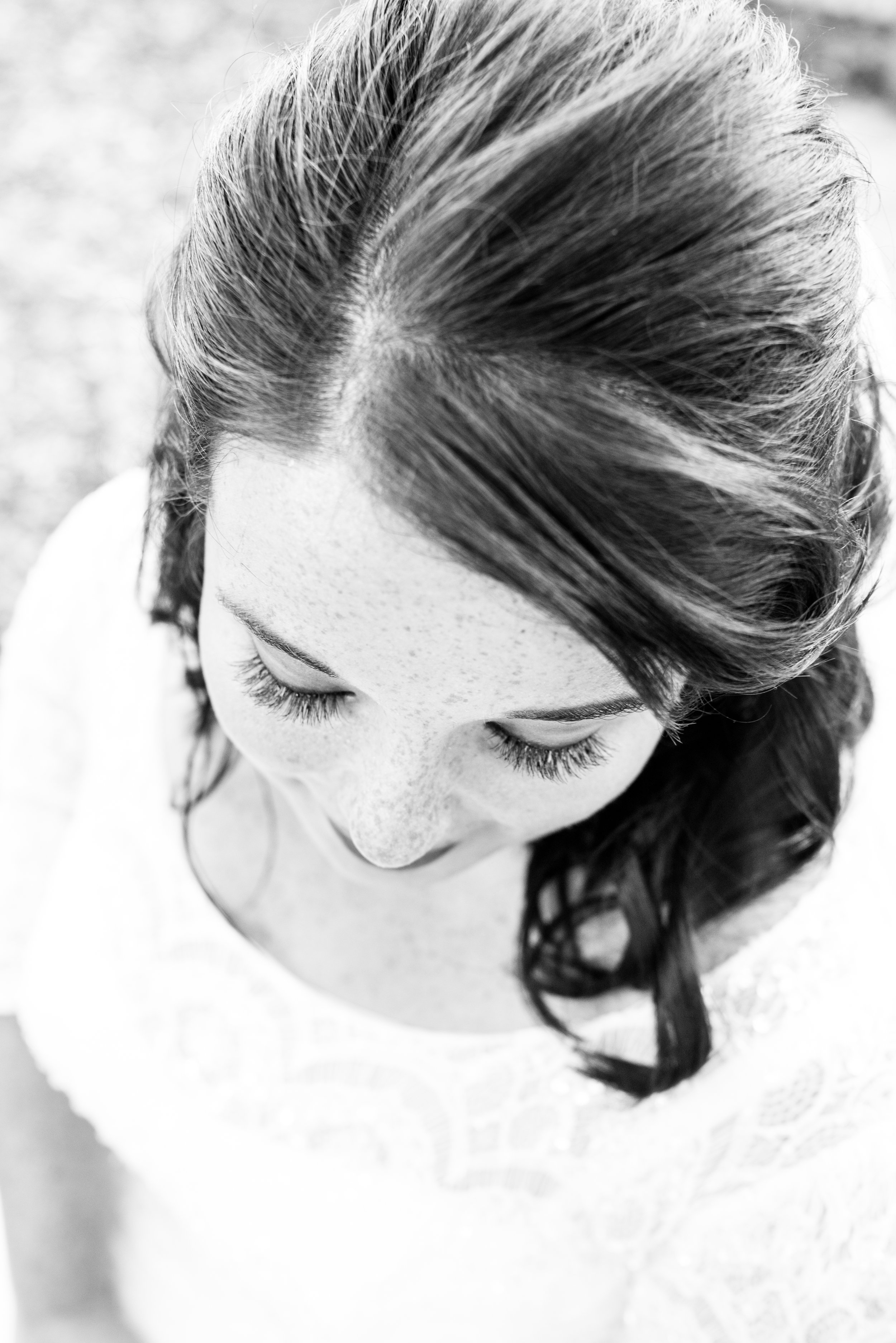 Kayla   Bridals-38.jpg