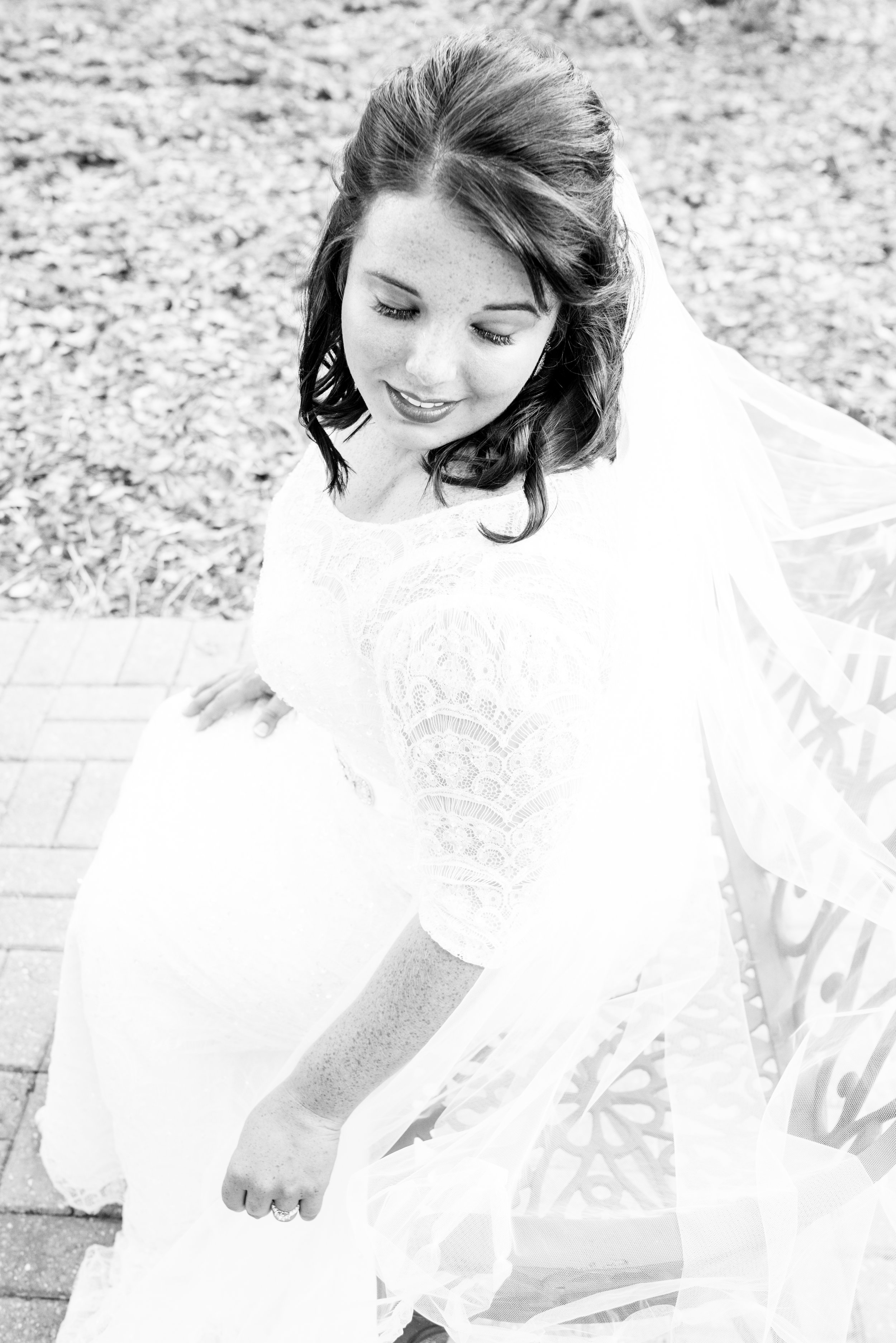 Kayla   Bridals-46.jpg