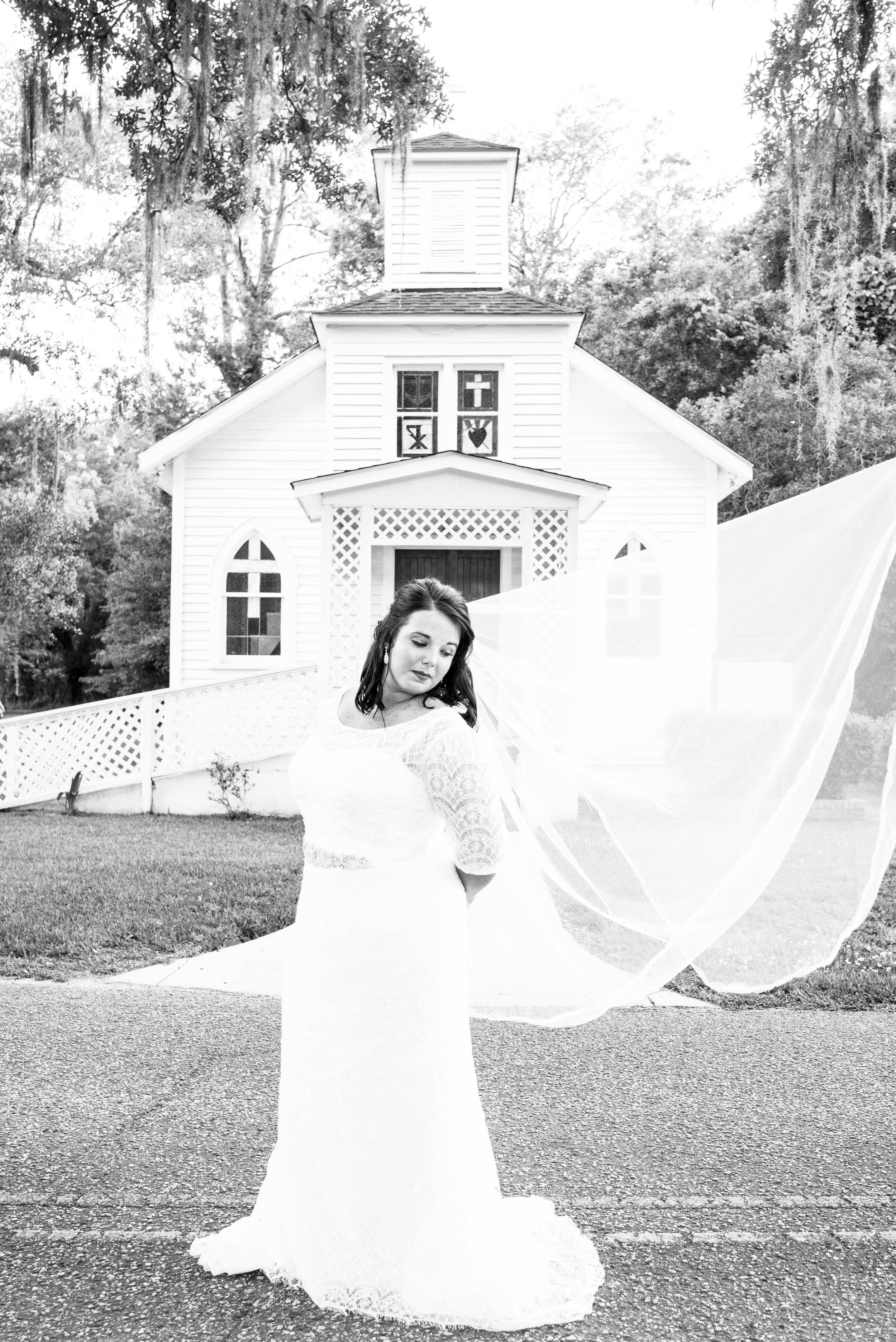 Kayla   Bridals-129.jpg