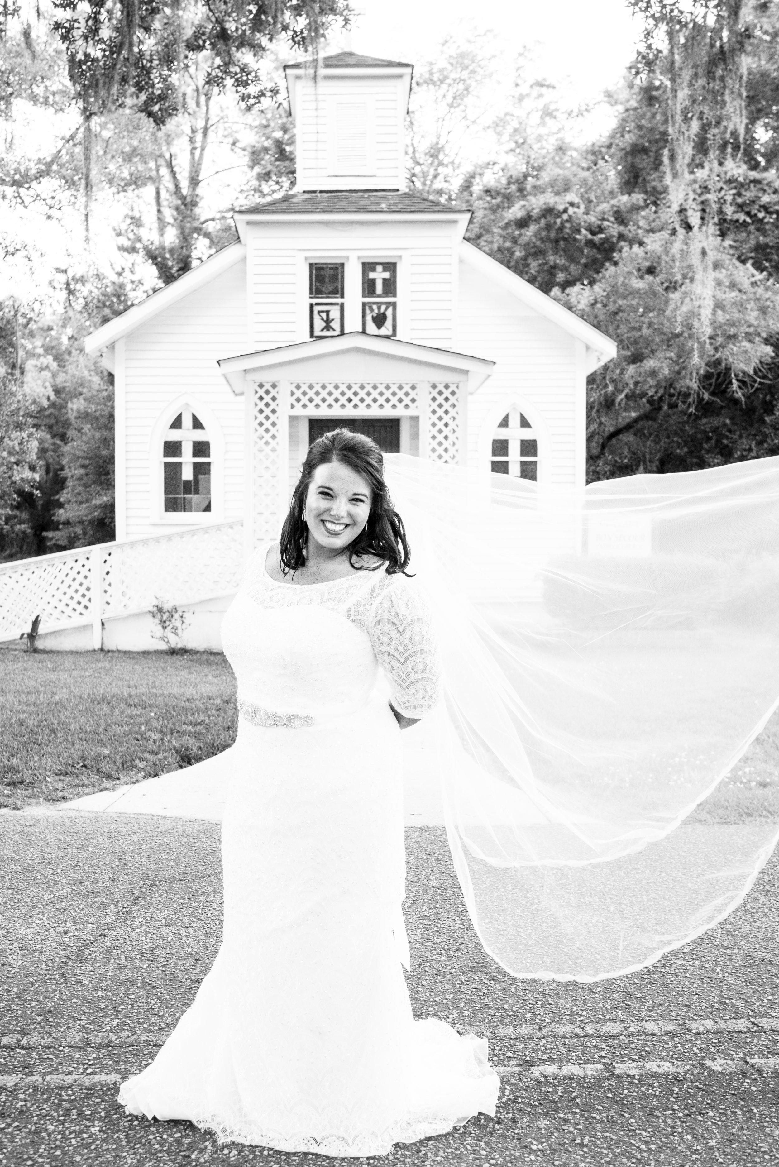Kayla   Bridals-118.jpg