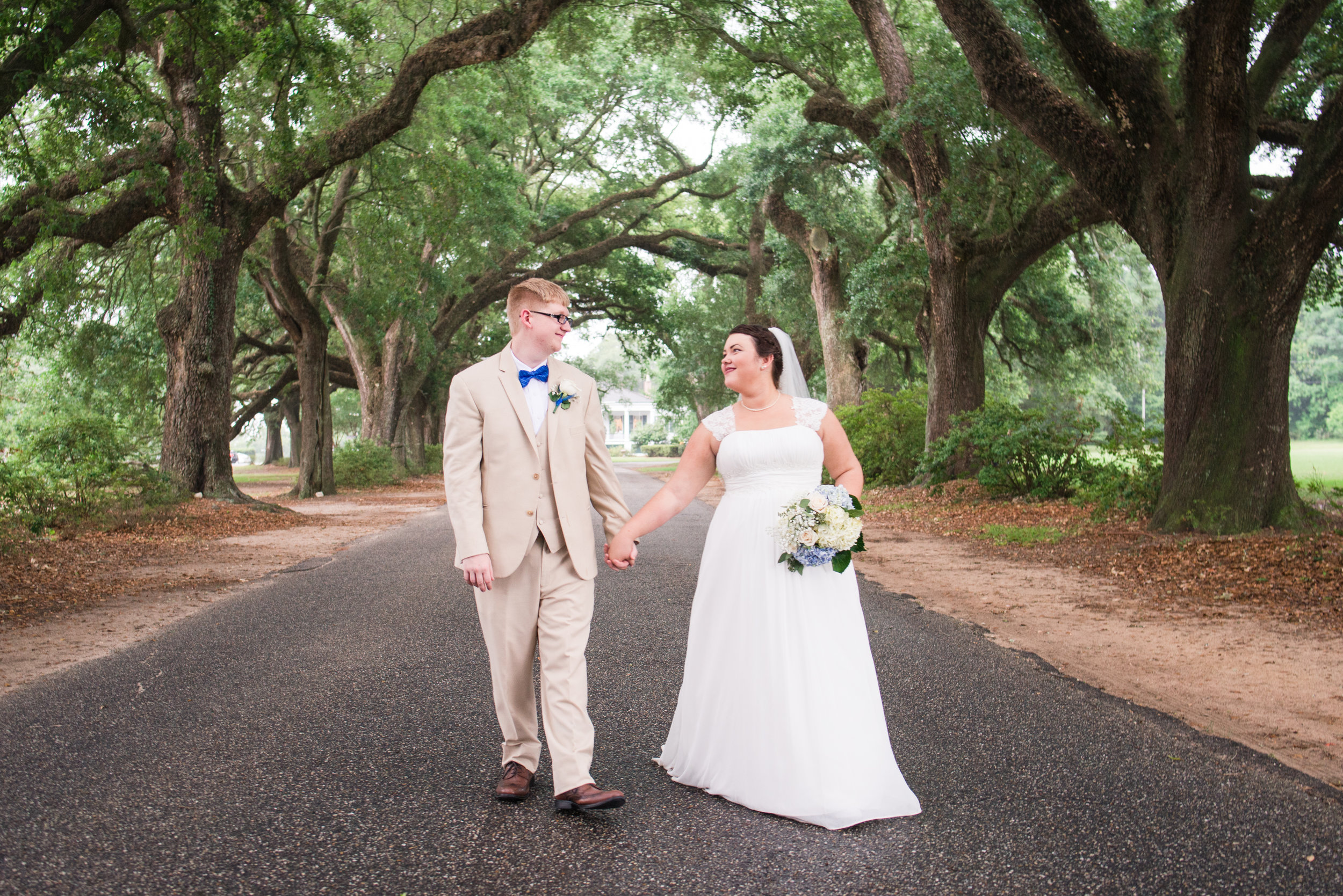 O'Berry Wedding-480.jpg