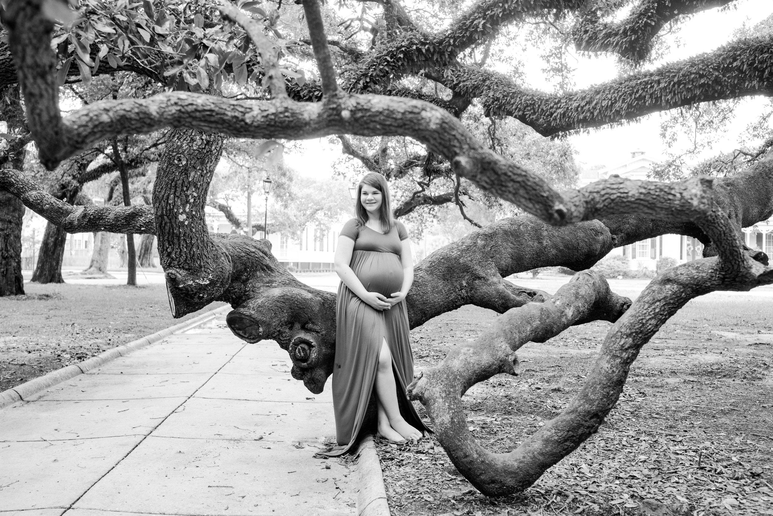 Natalie | Awaiting Baby 2017-31.jpg