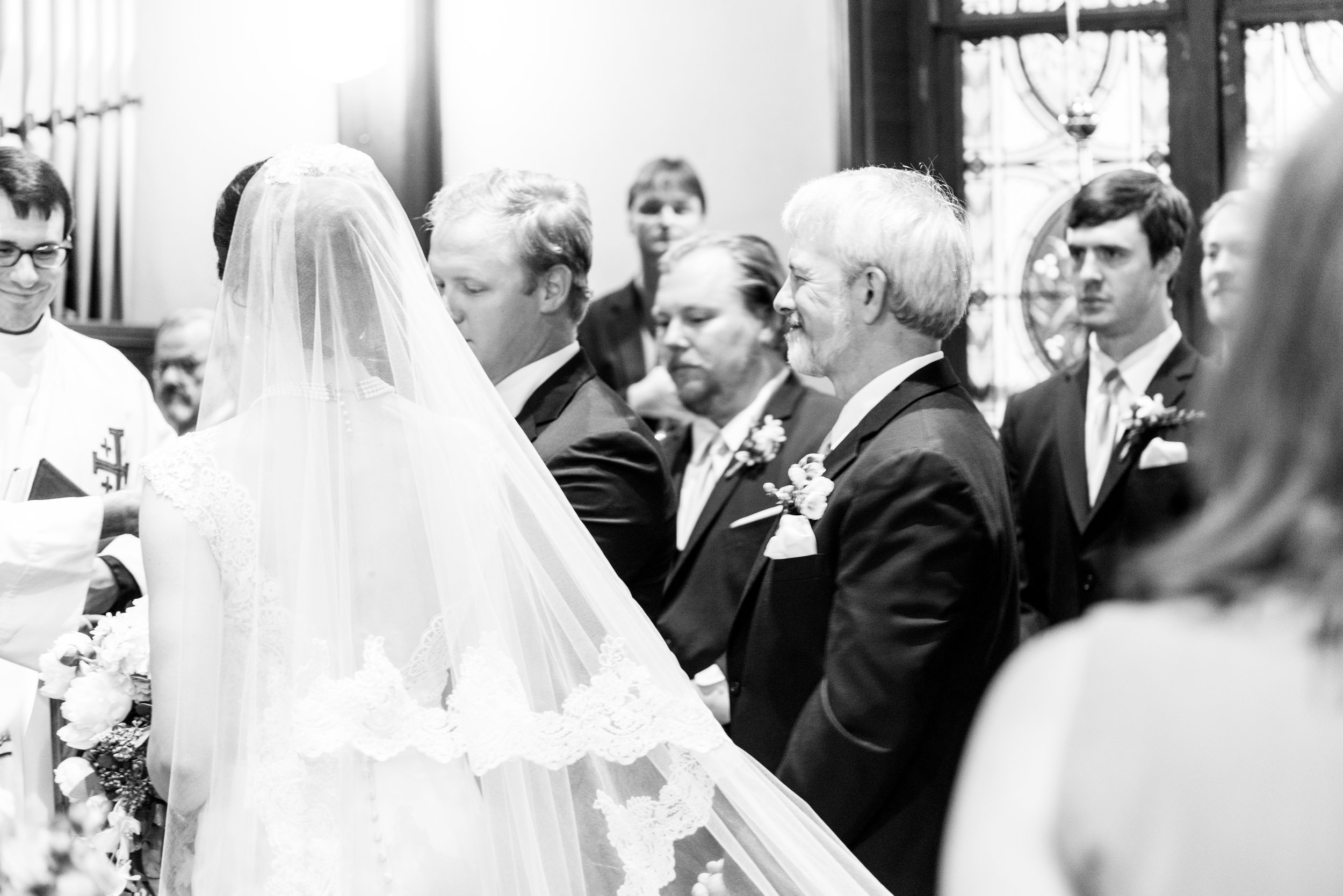 Bonds Wedding-180.jpg