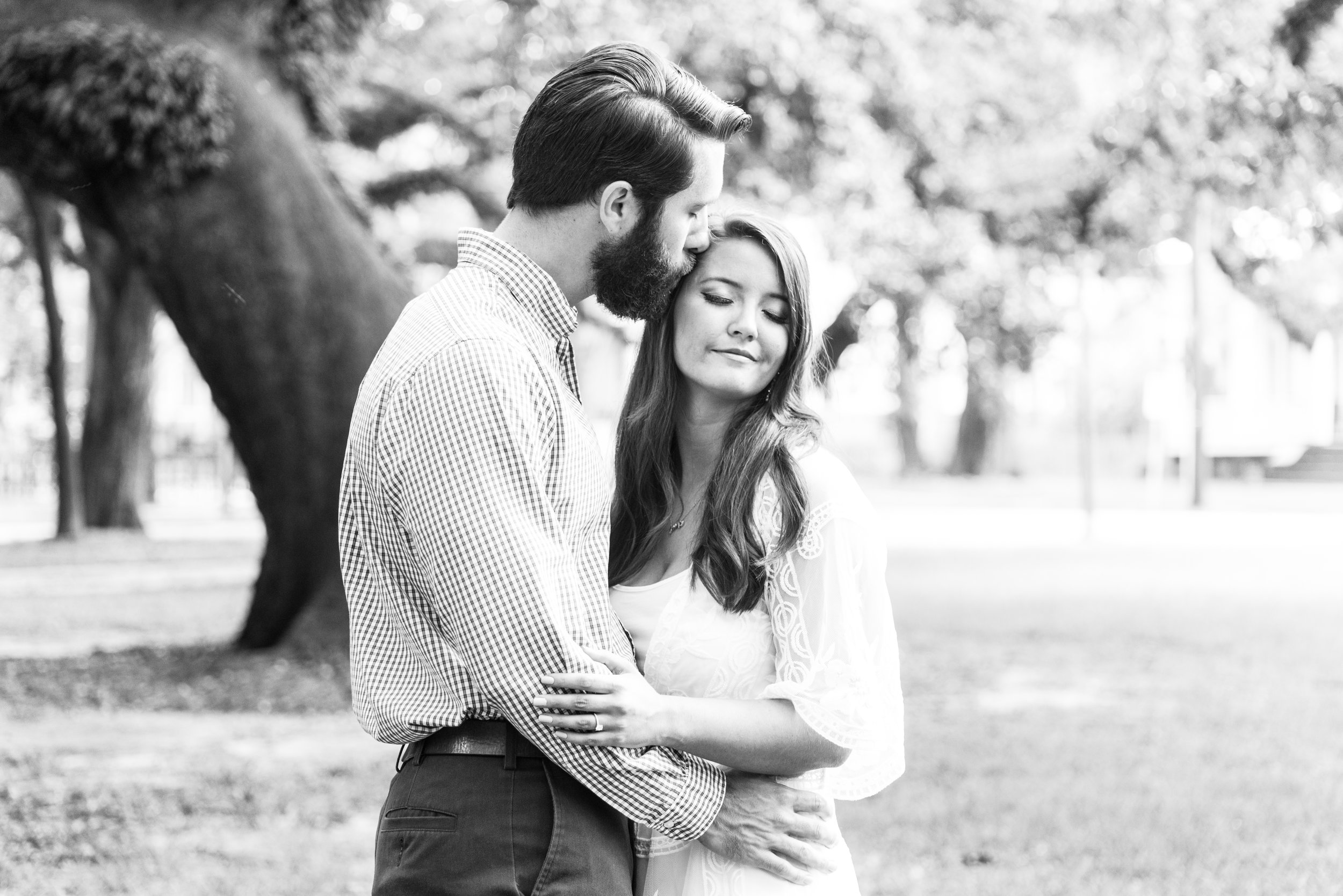 Stephanie & Ryan | Engaged -31.jpg