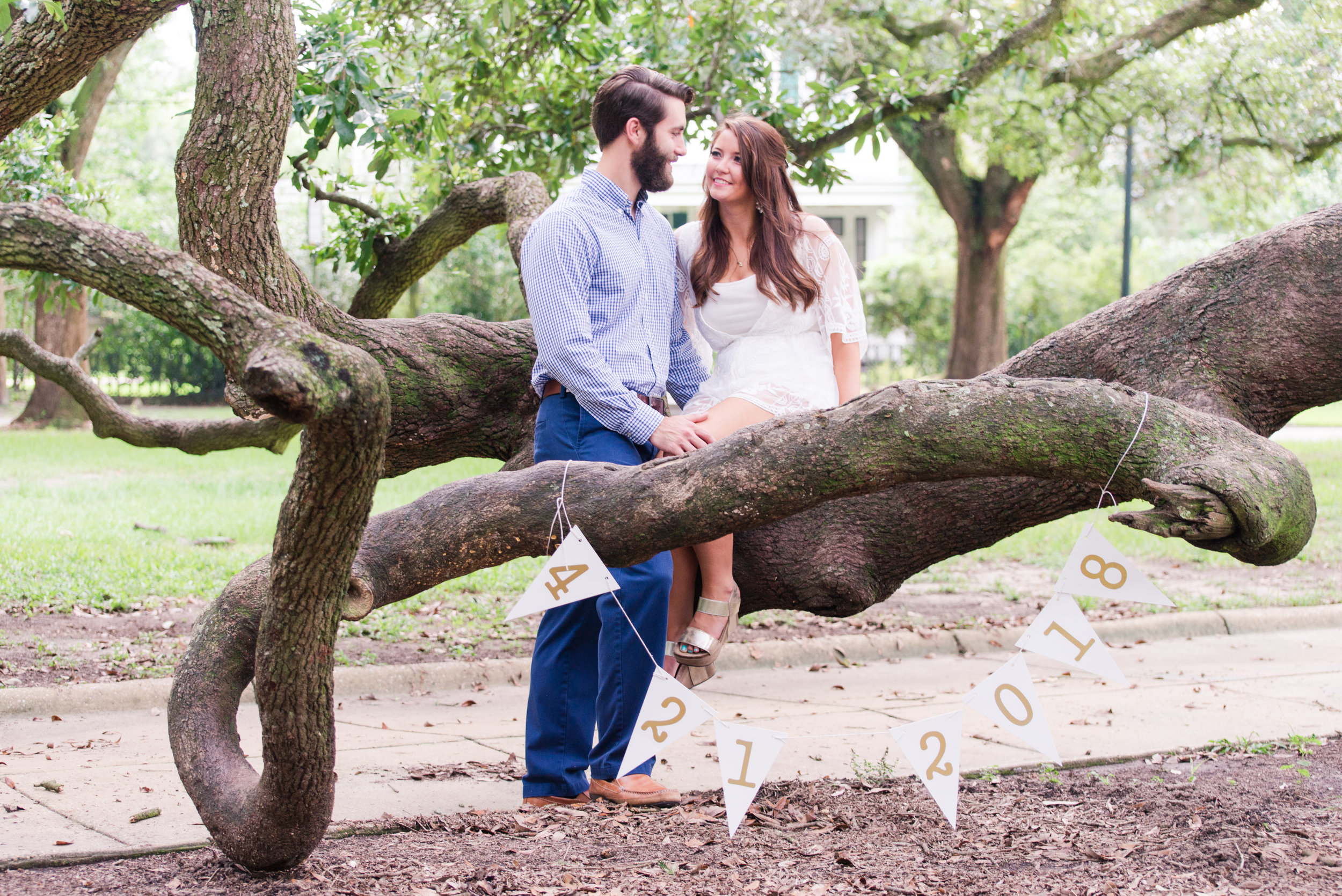 Stephanie & Ryan | Engaged -50.jpg