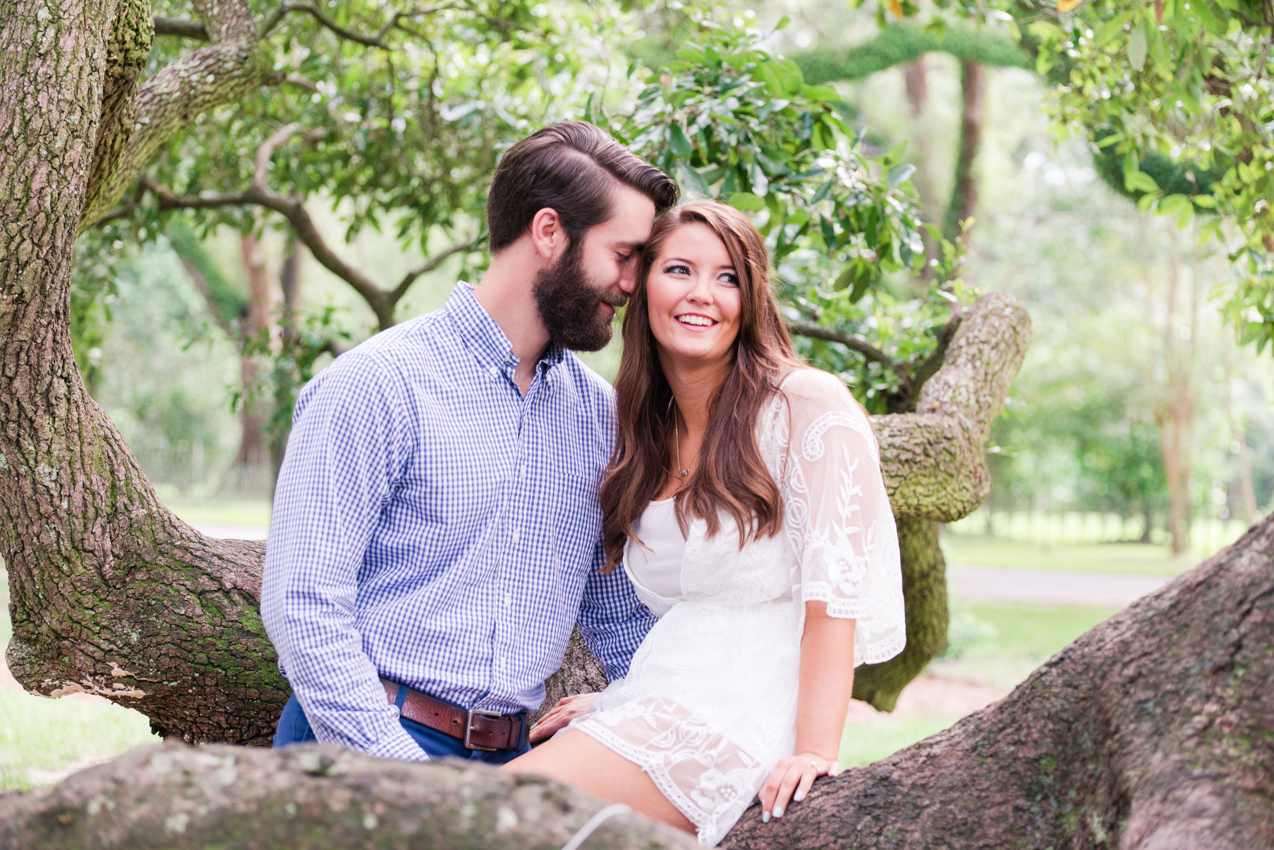 Stephanie & Ryan | Engaged -54.jpg