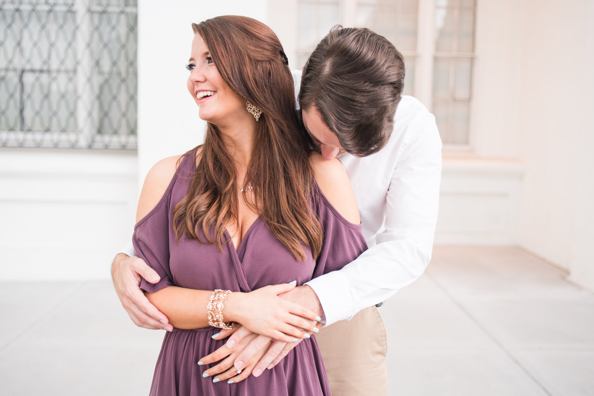 Stephanie & Ryan | Engaged -88.jpg