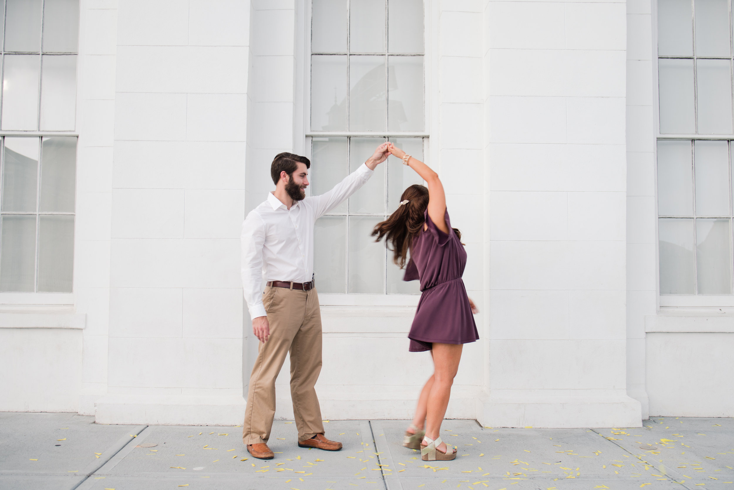 Stephanie & Ryan | Engaged -122.jpg