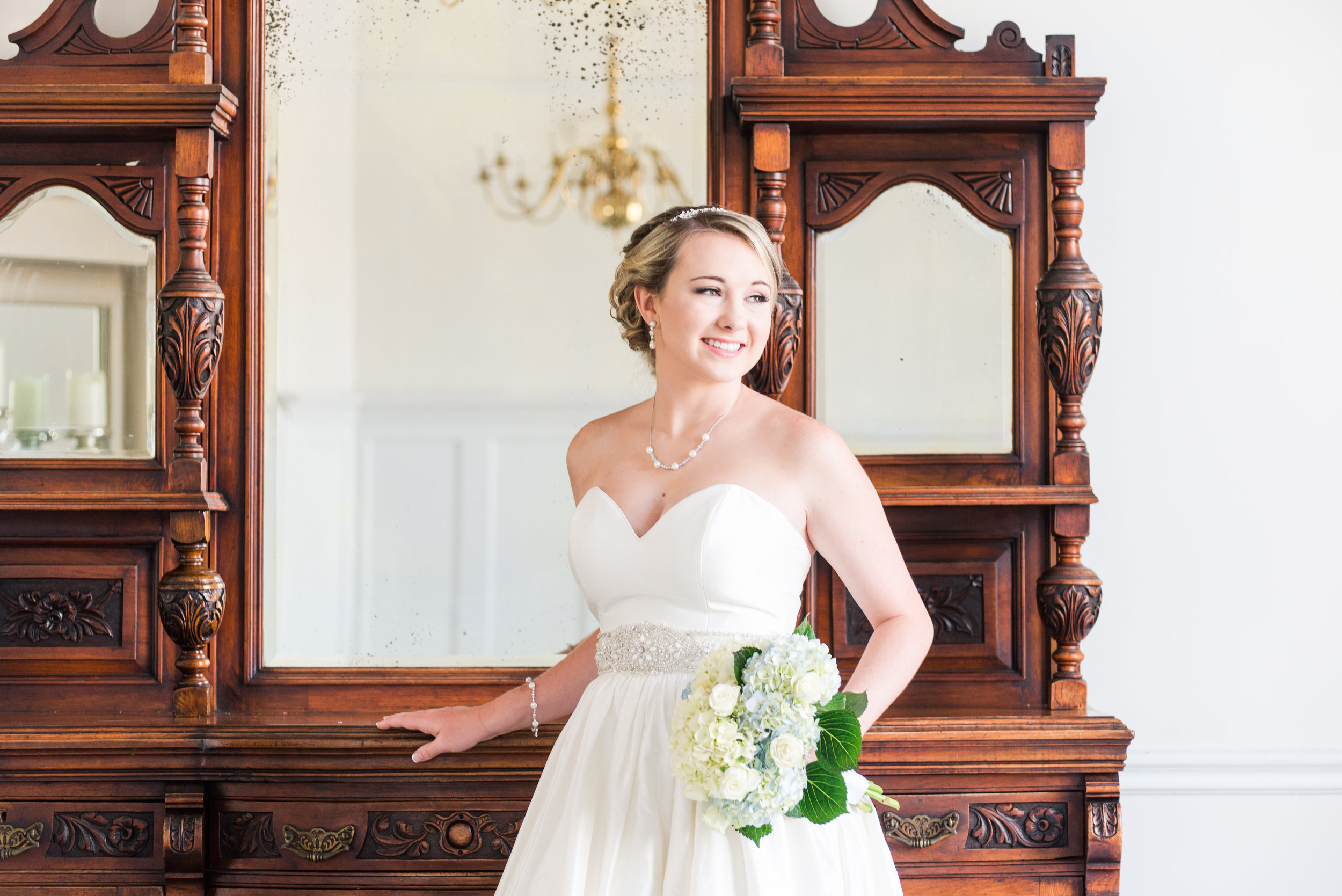 Catherine | Bridals -150.jpg