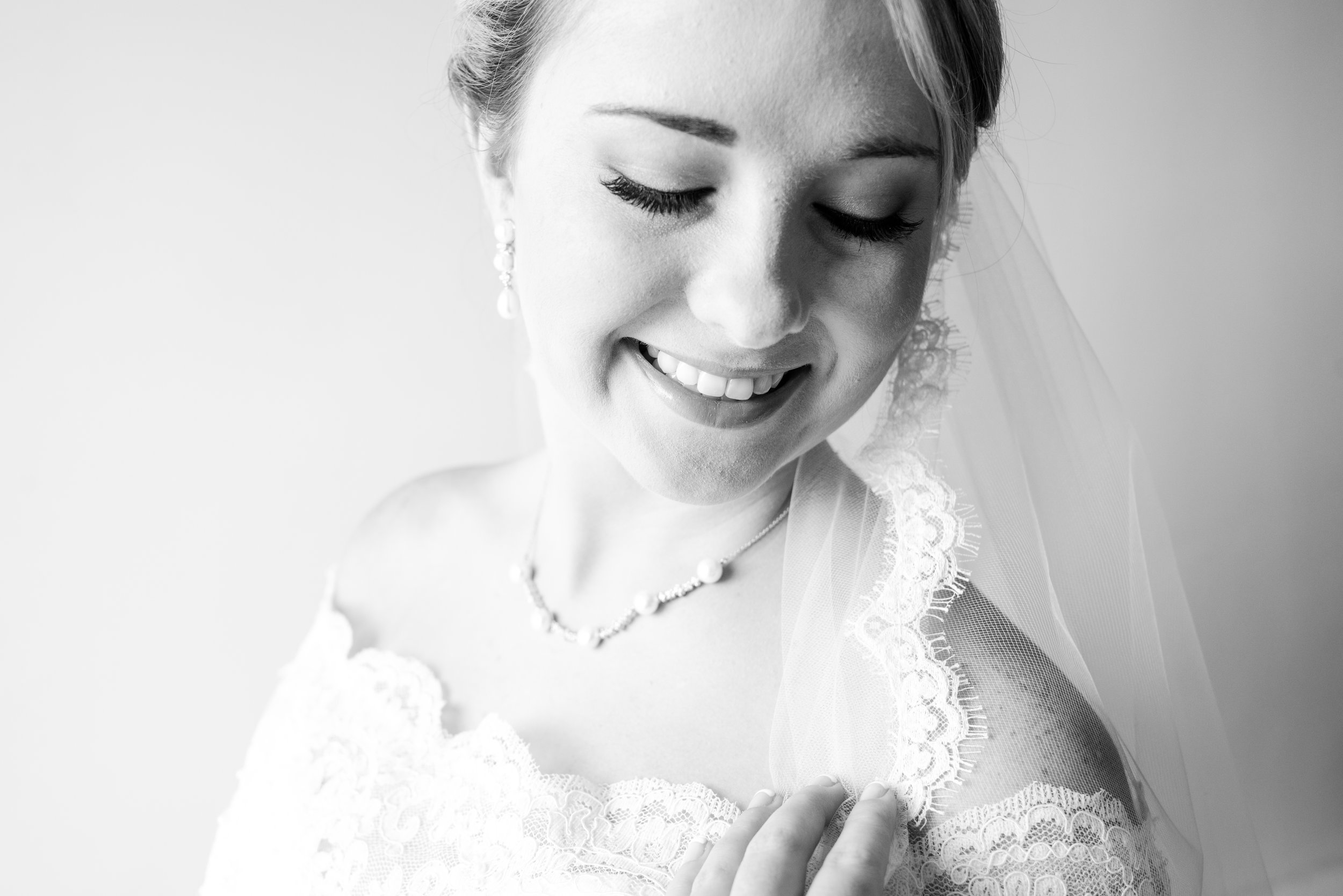 Catherine | Bridals -60.jpg