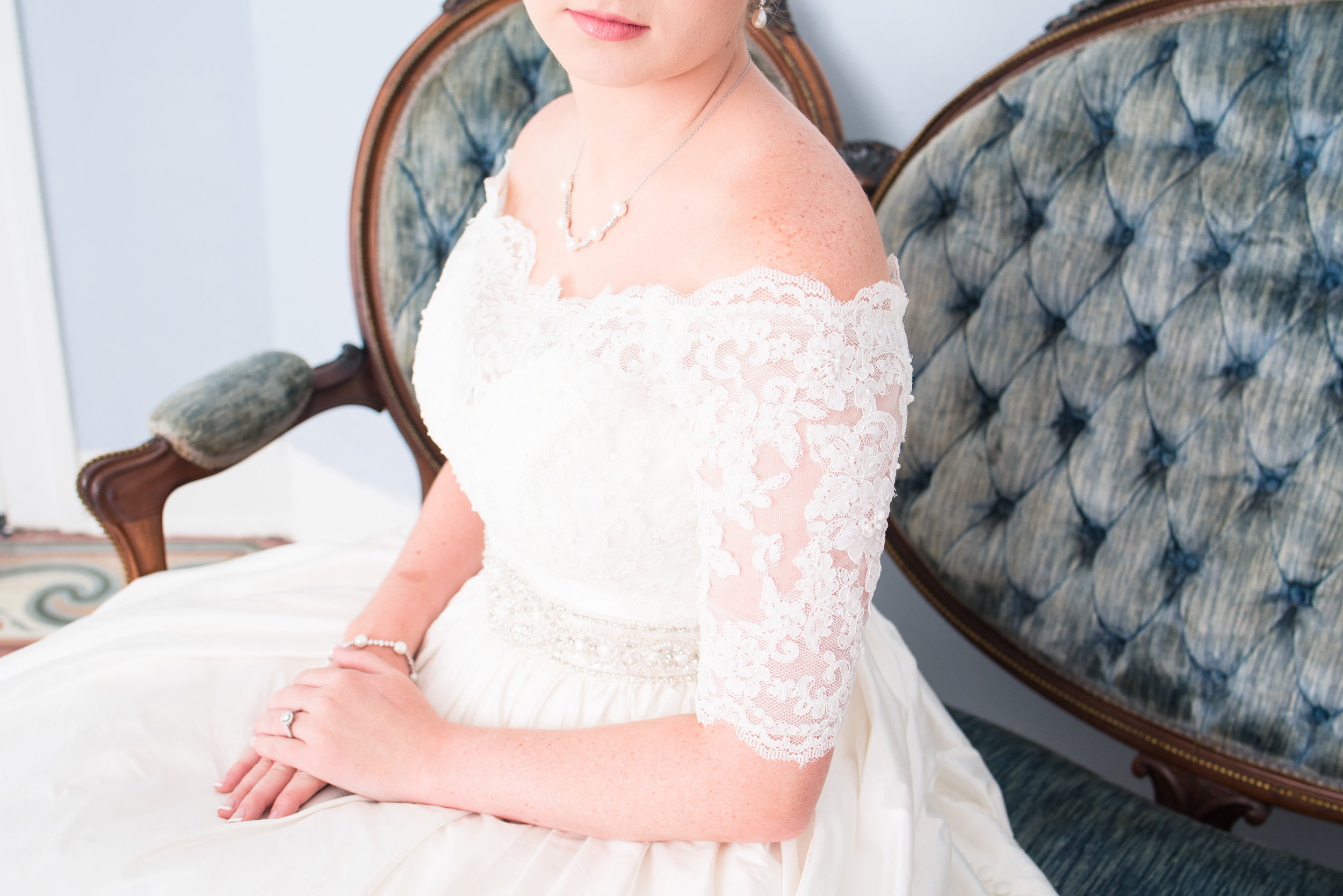 Catherine | Bridals -7.jpg