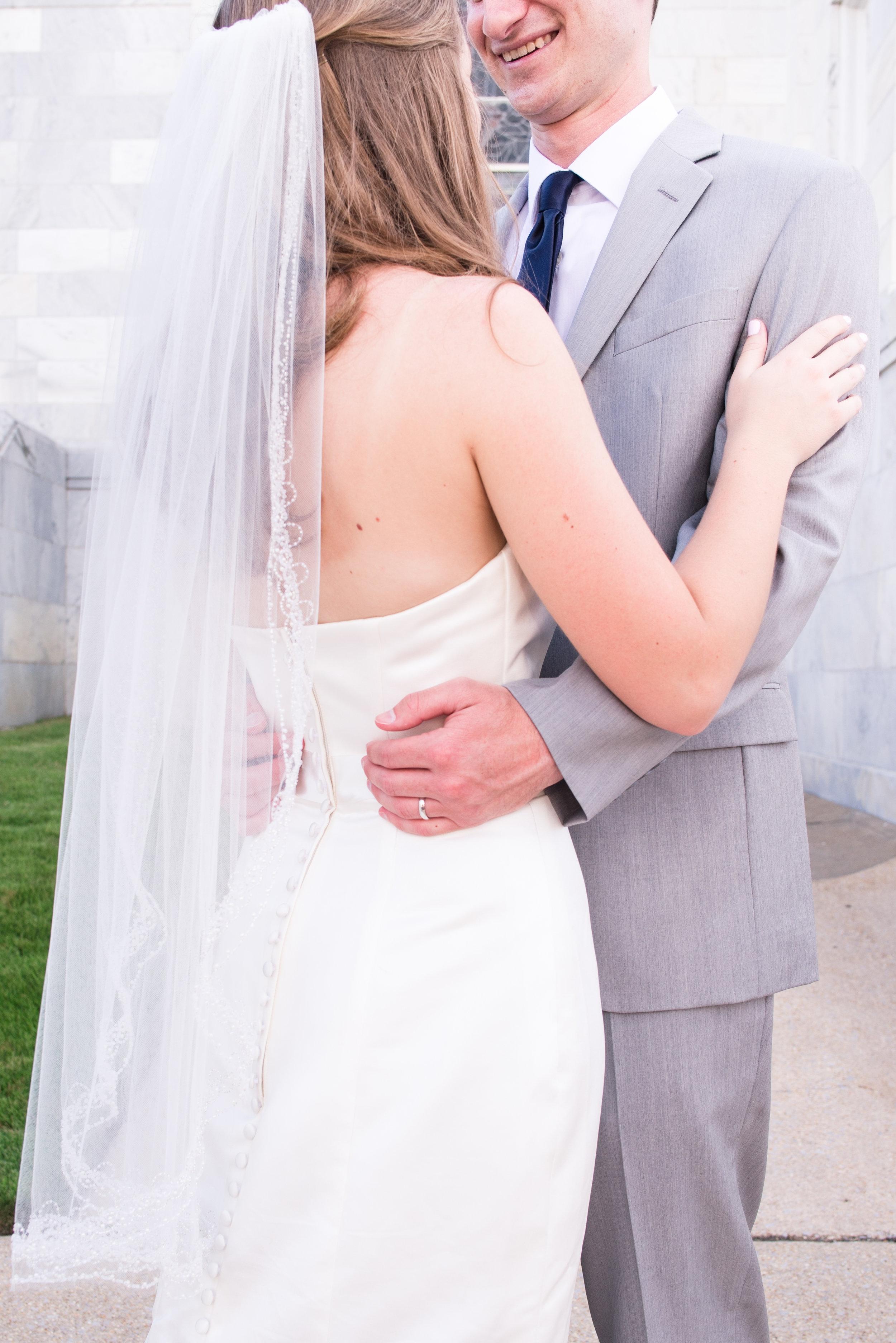 Taylor Wedding-907.jpg