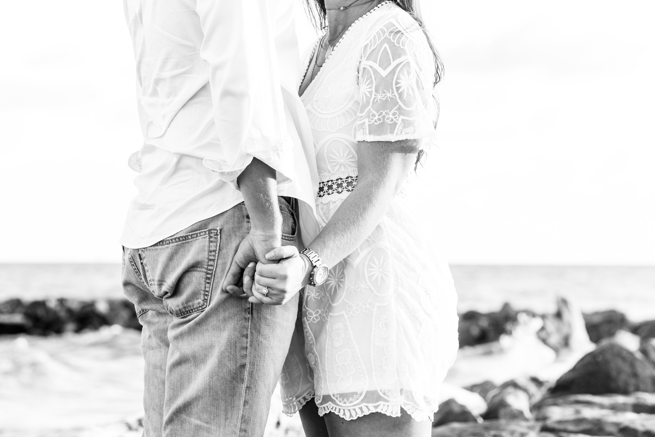Ariel & Mark | Engaged-63.jpg