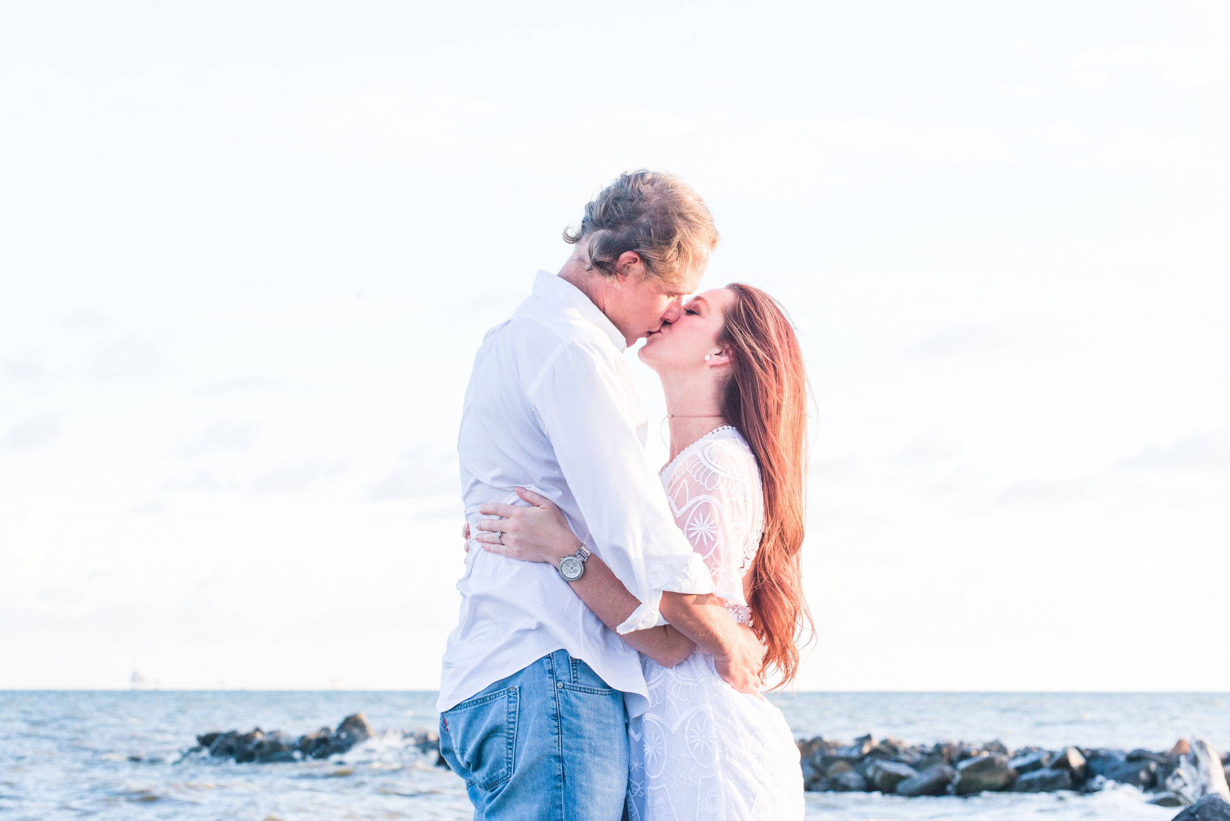 Ariel & Mark | Engaged-68.jpg