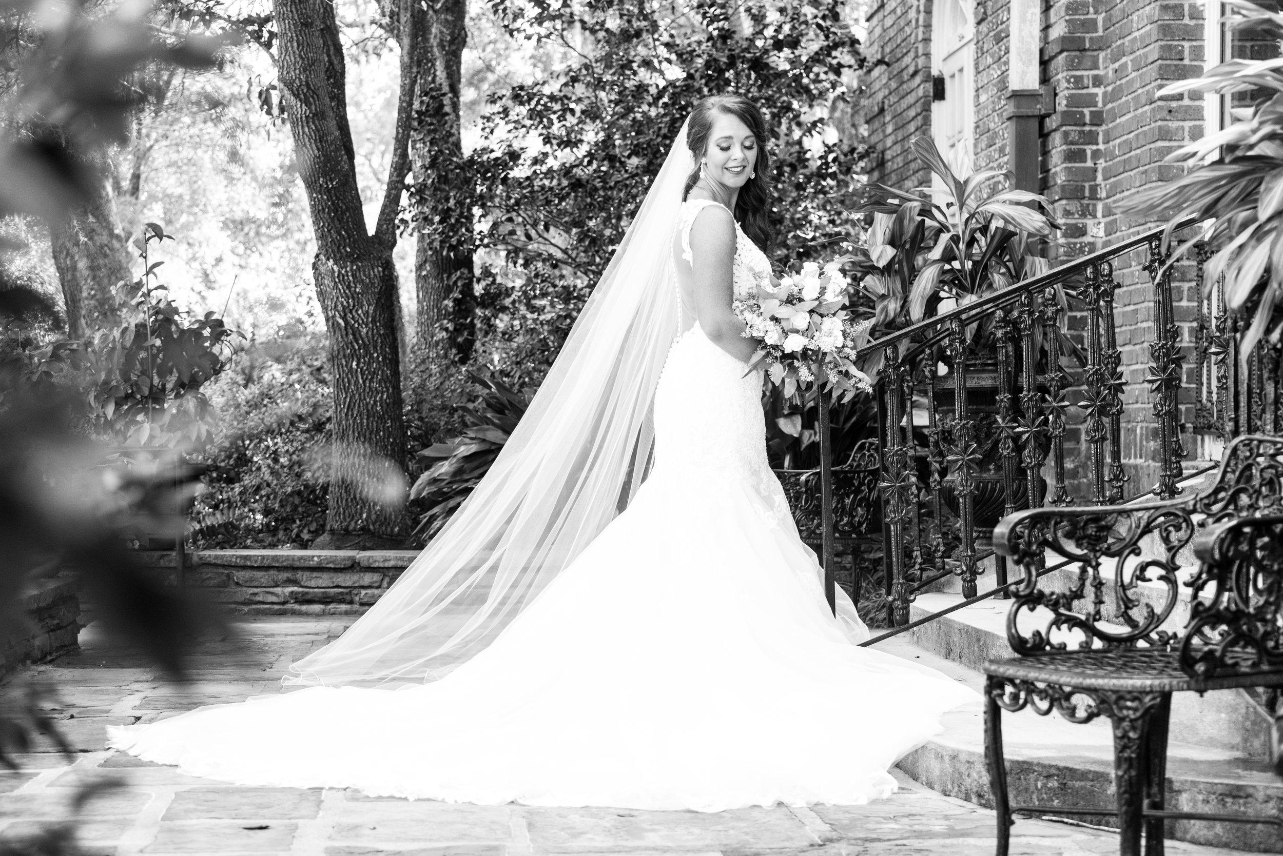 Ariel | Bridals-39.jpg