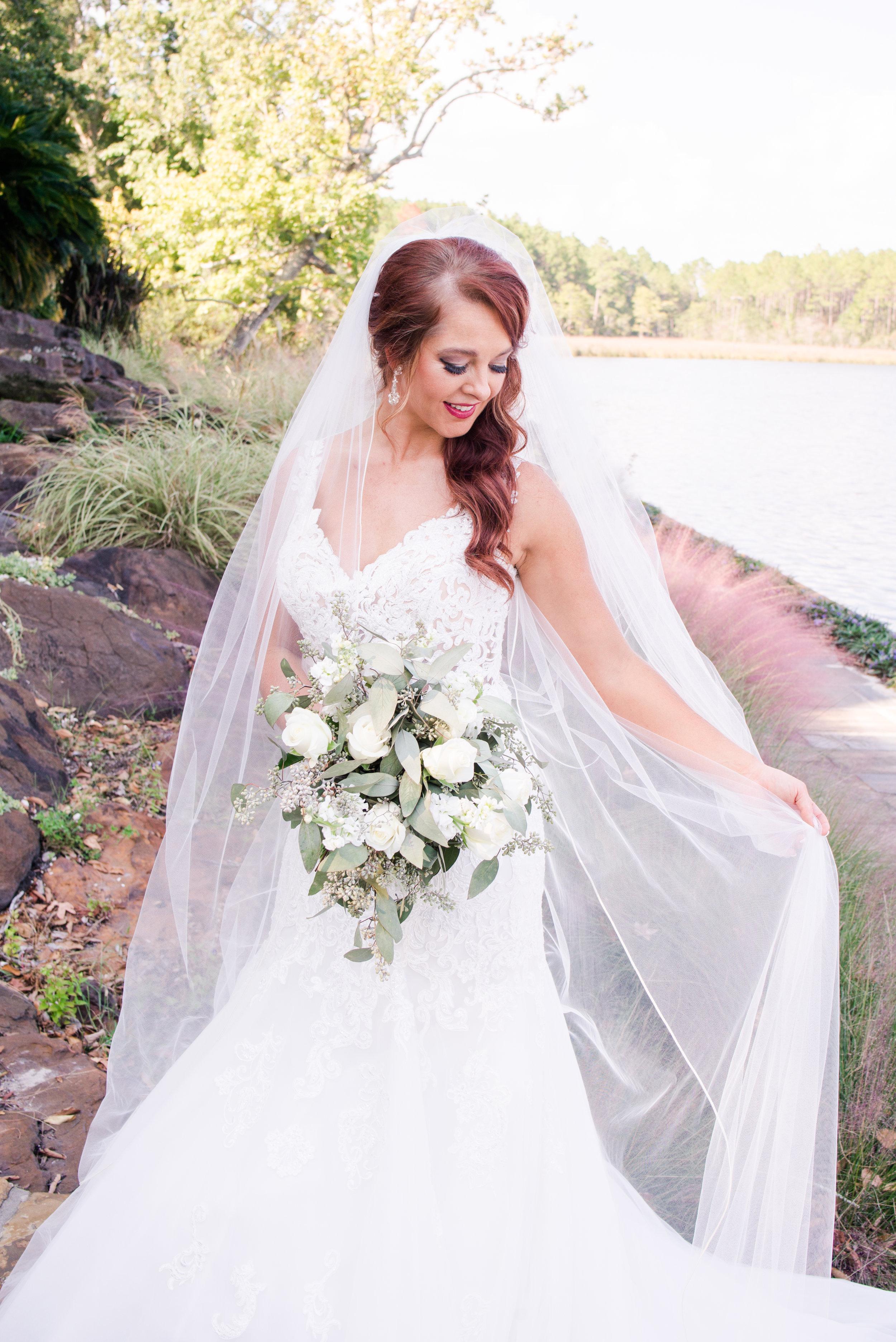 Ariel | Bridals-52.jpg