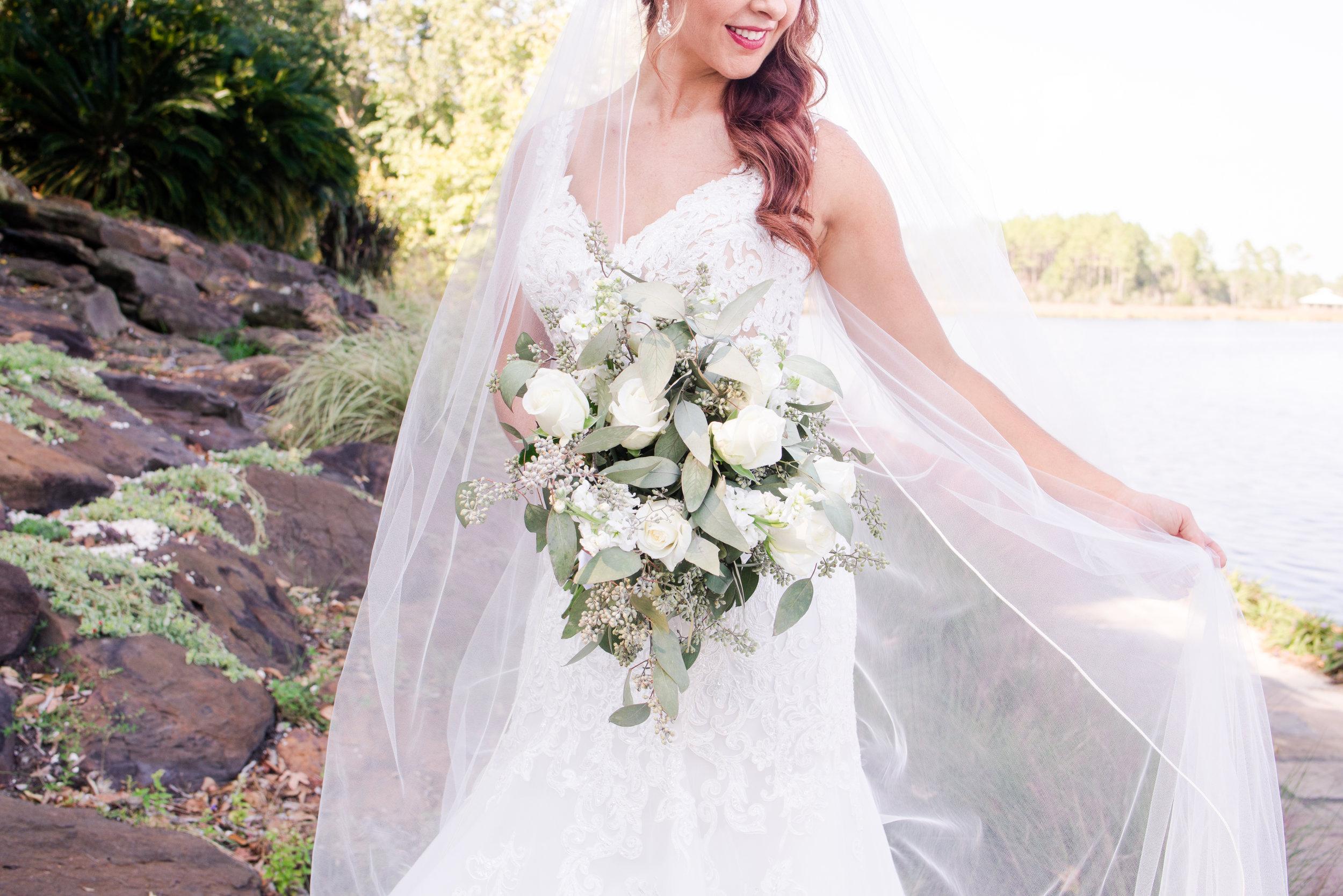 Ariel | Bridals-54.jpg