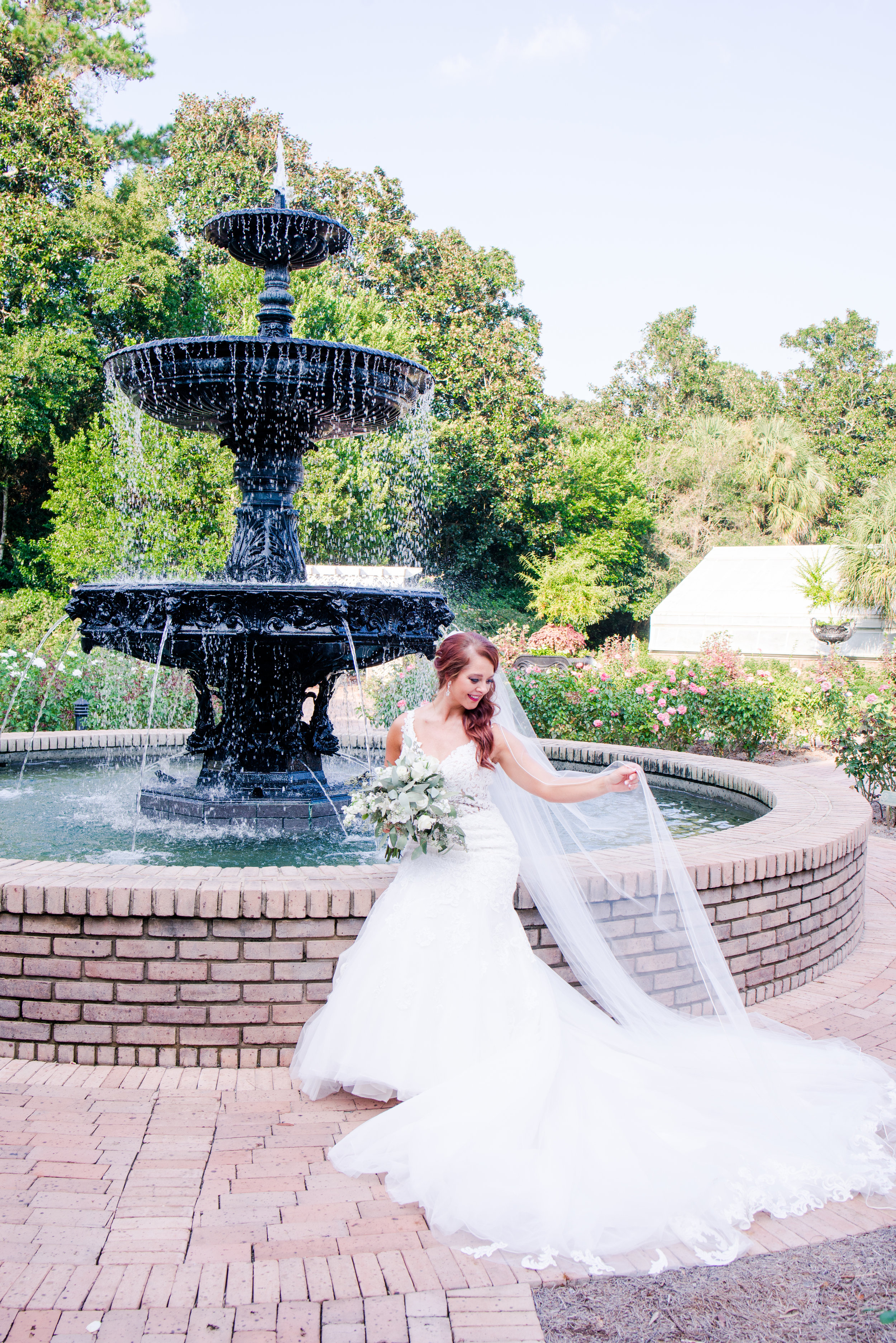 Ariel | Bridals-136.jpg