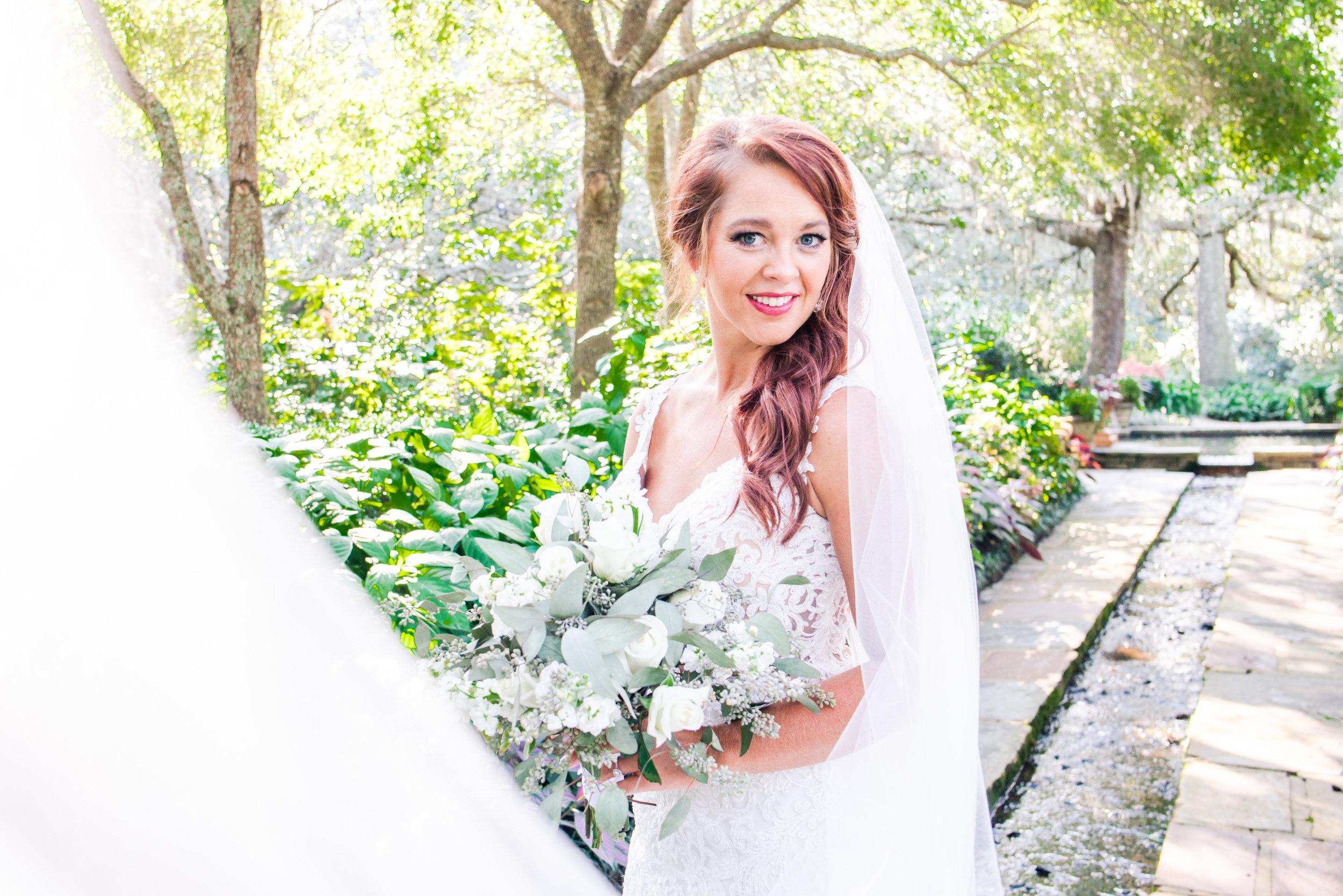 Ariel | Bridals-83.jpg