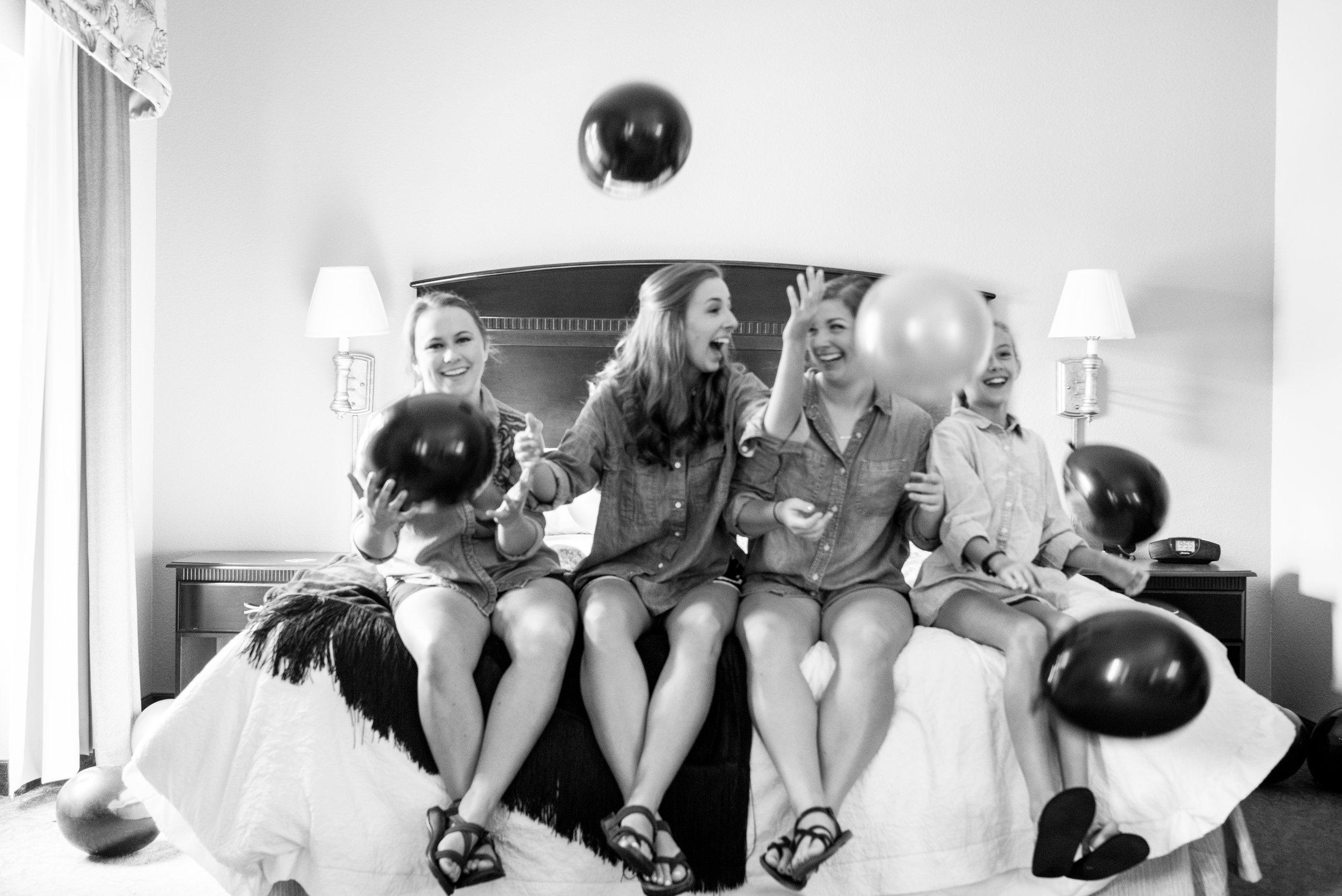 Taylor Wedding-64.jpg