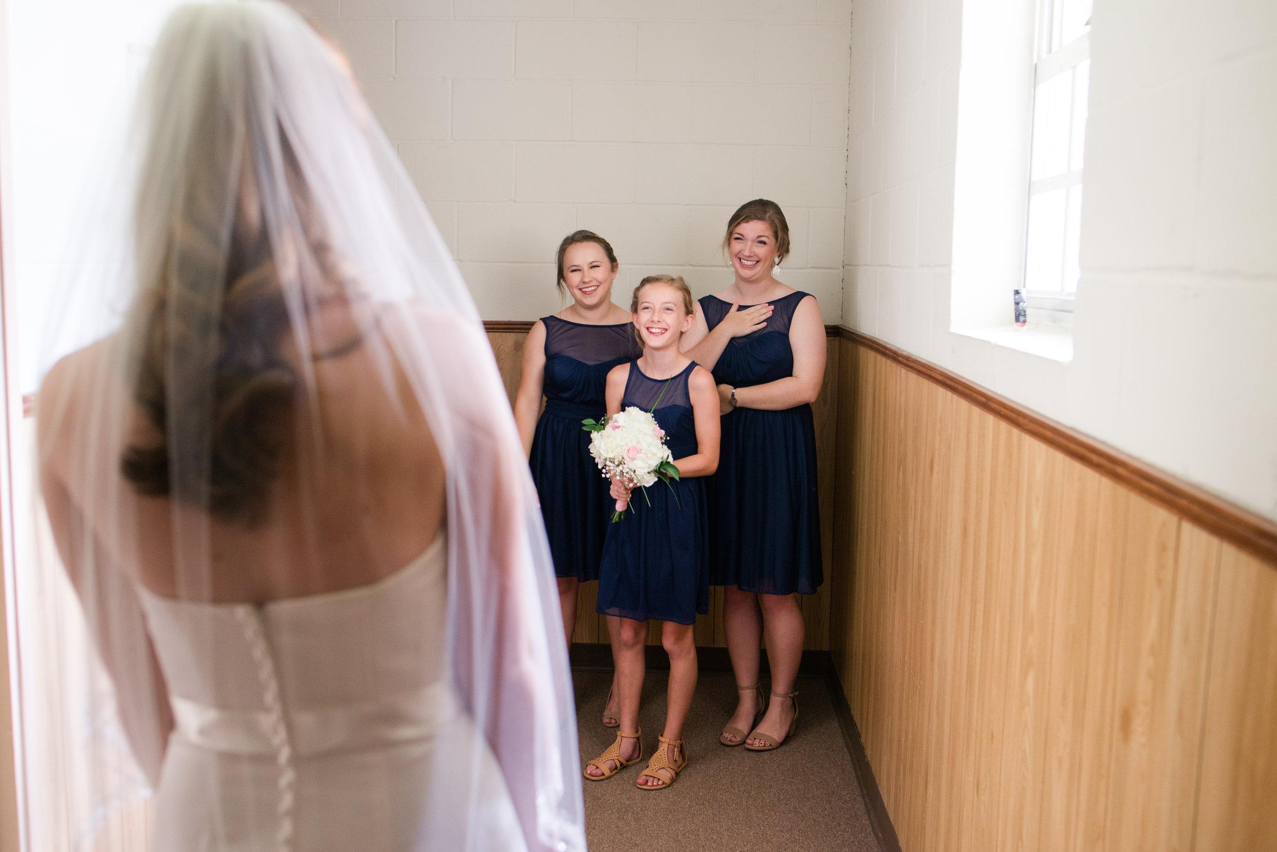 Taylor Wedding-100.jpg