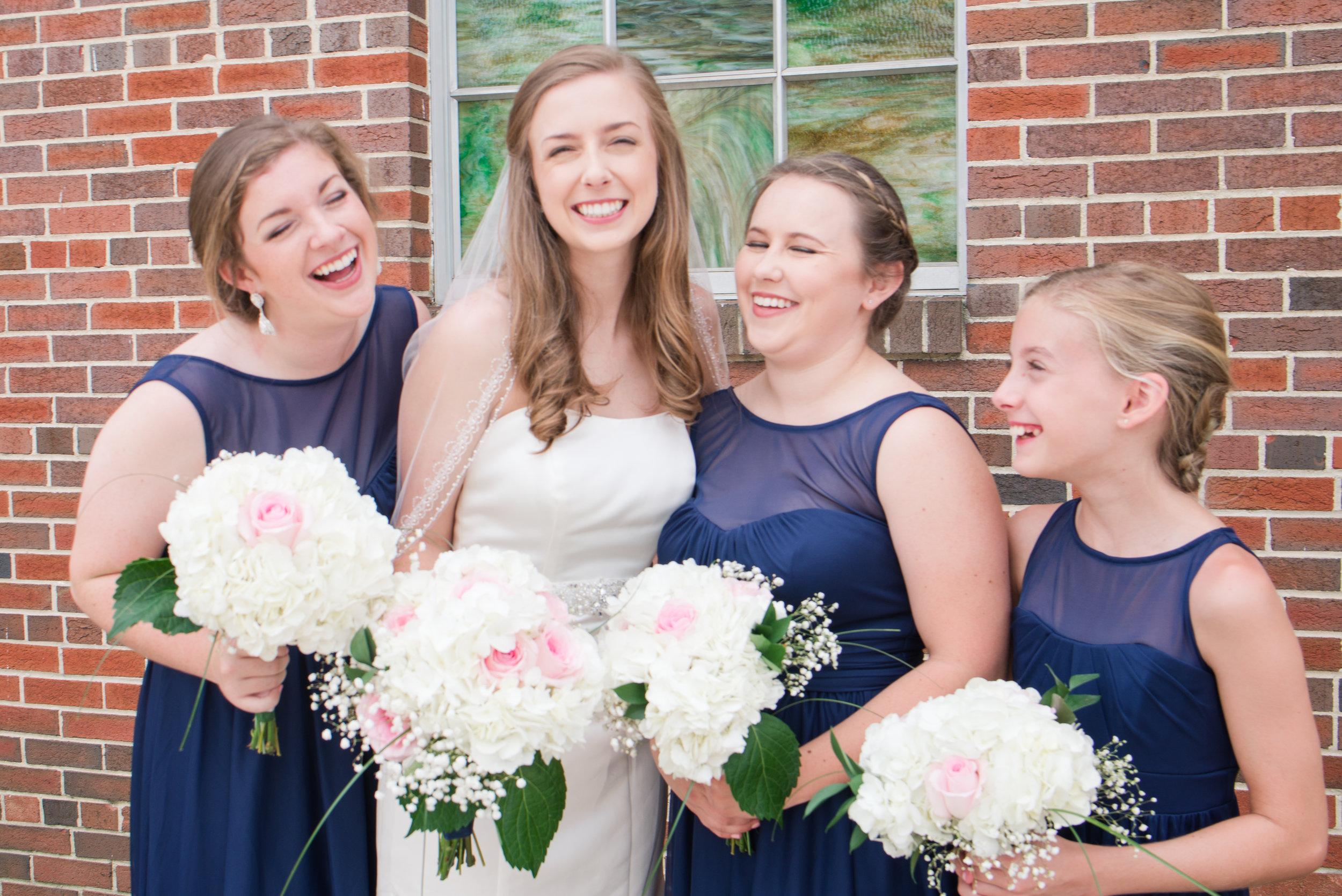Taylor Wedding-146.jpg