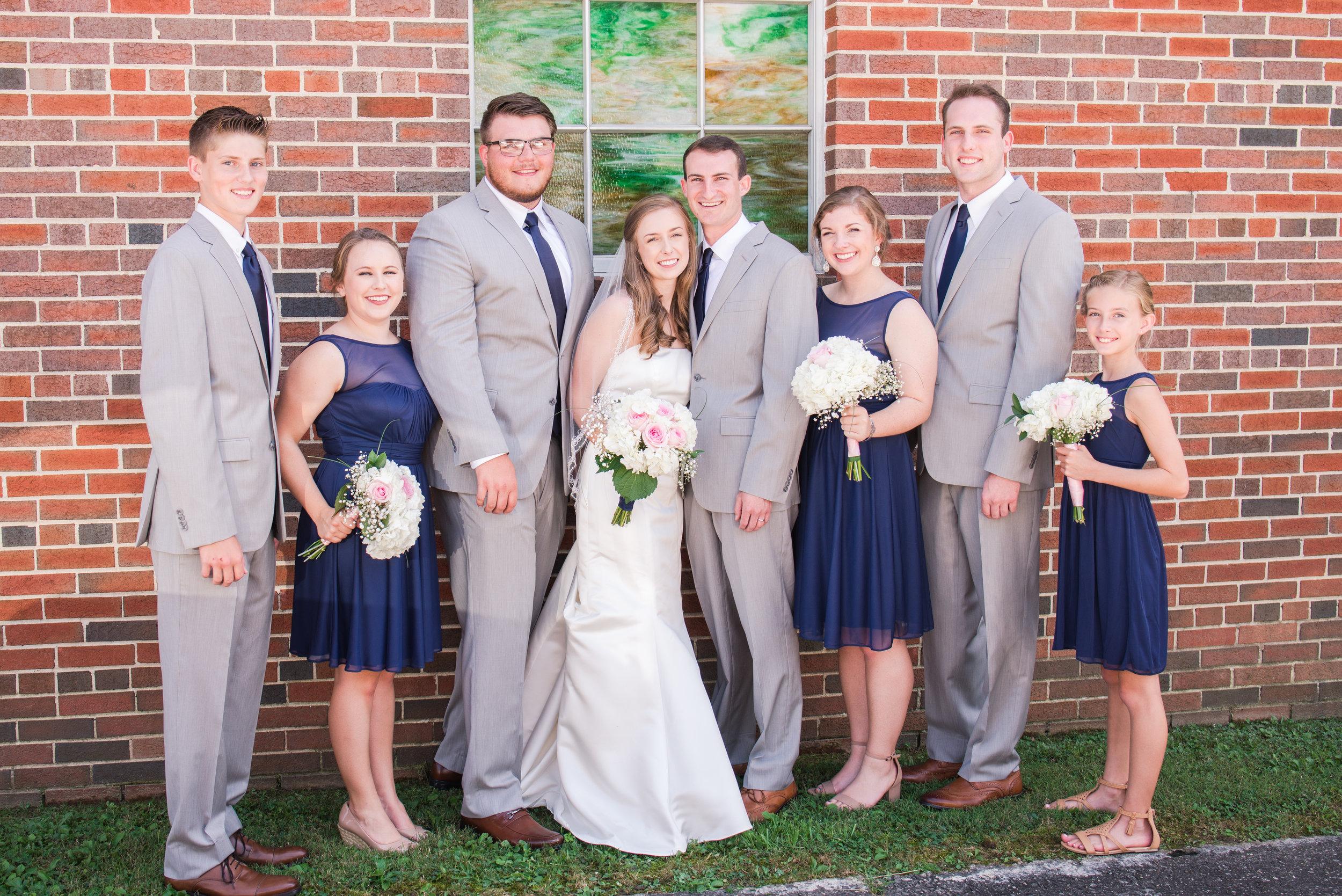 Taylor Wedding-222.jpg