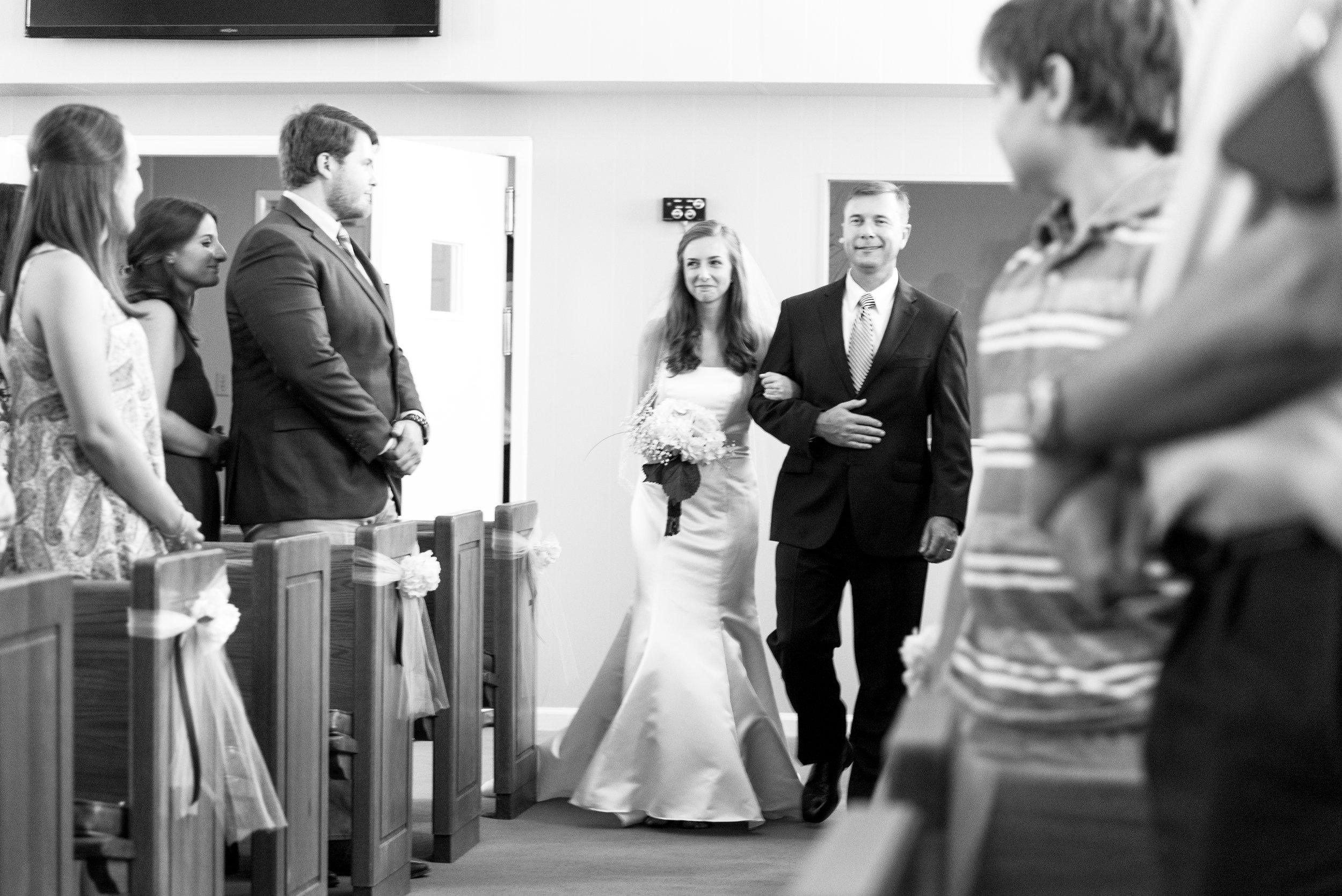 Taylor Wedding-350.jpg