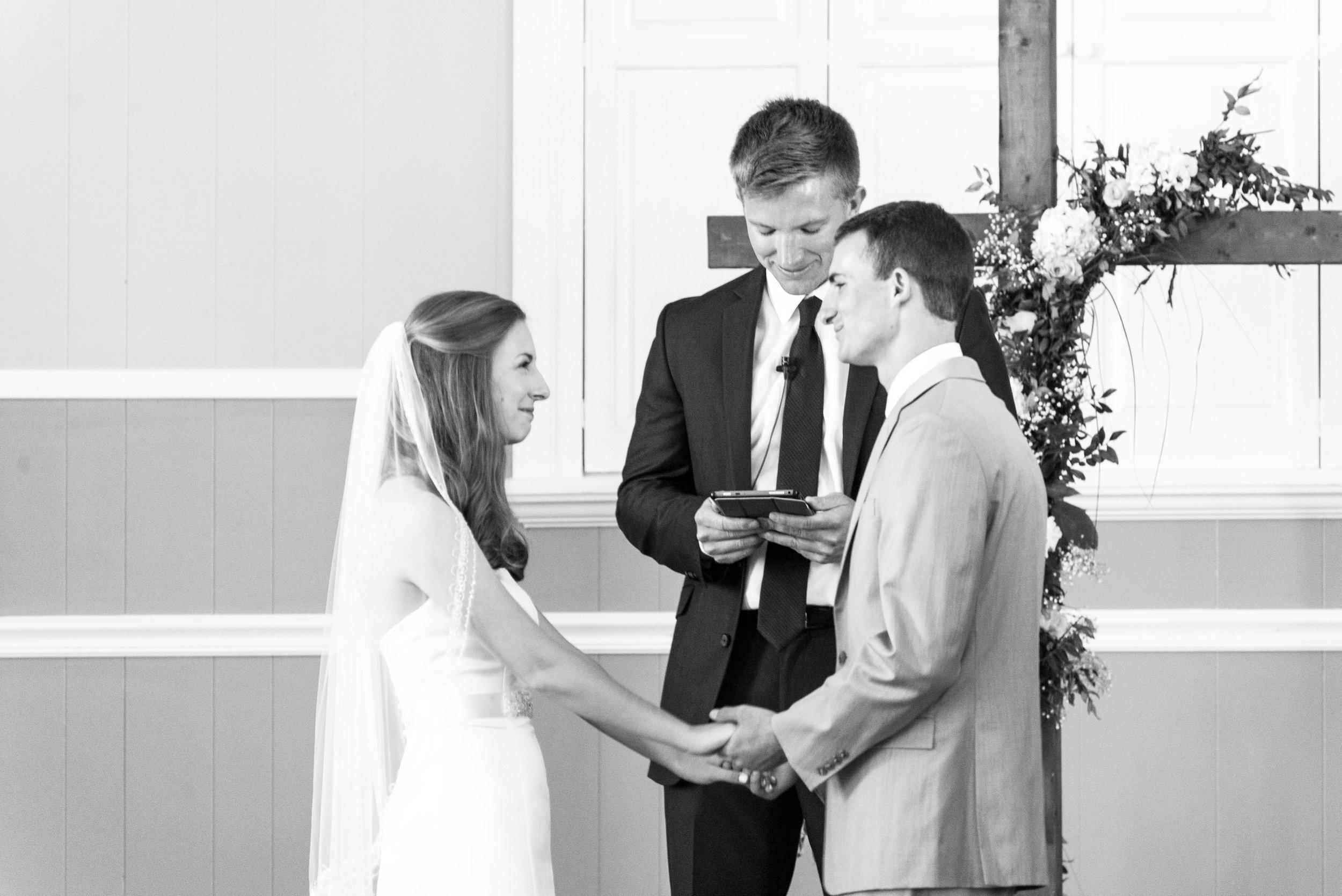 Taylor Wedding-392.jpg